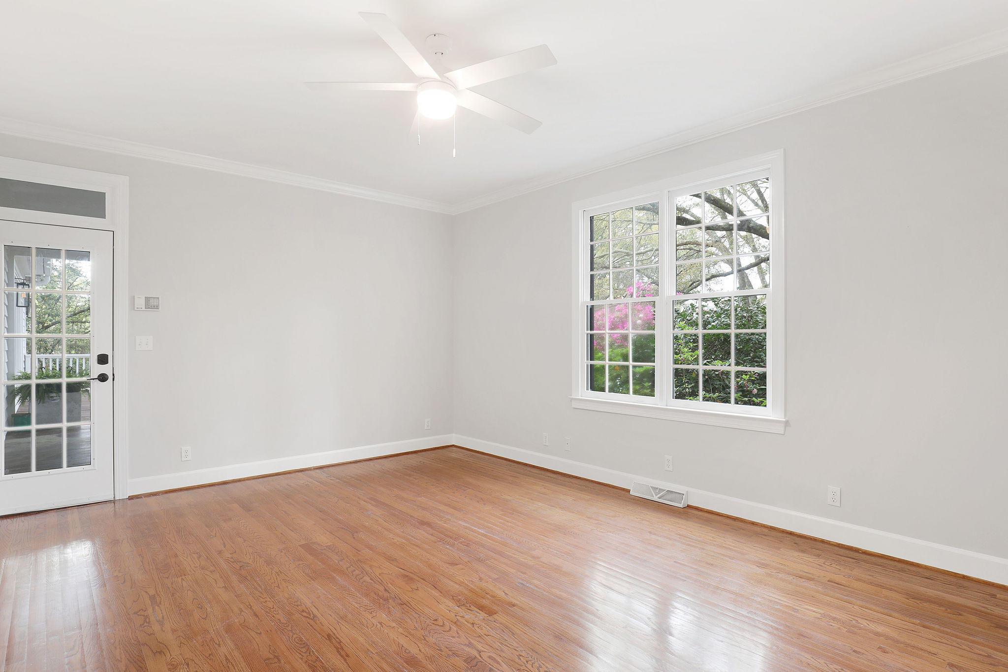 Old Mt Pleasant Homes For Sale - 1417 Edwards, Mount Pleasant, SC - 18