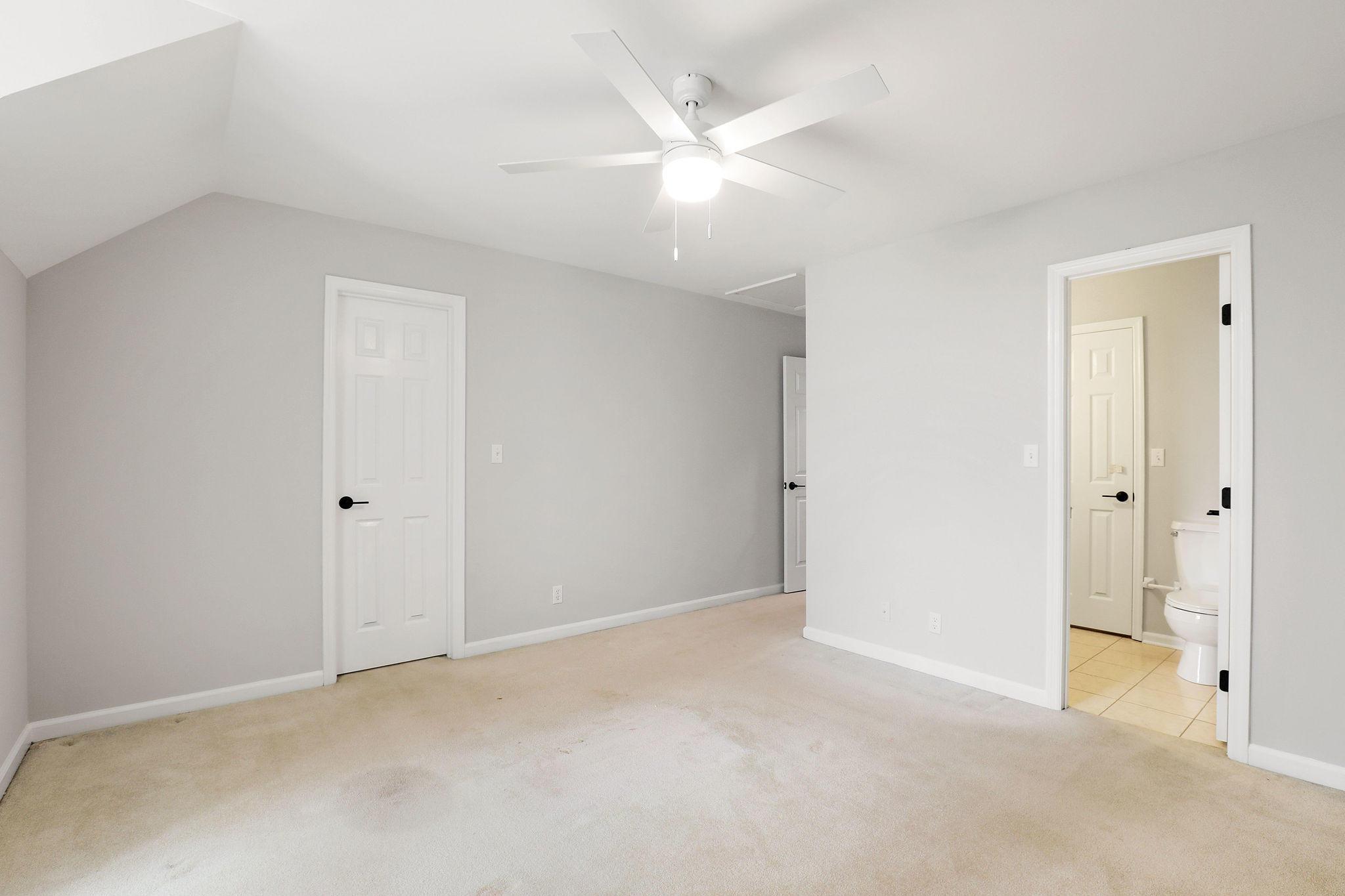 Old Mt Pleasant Homes For Sale - 1417 Edwards, Mount Pleasant, SC - 11