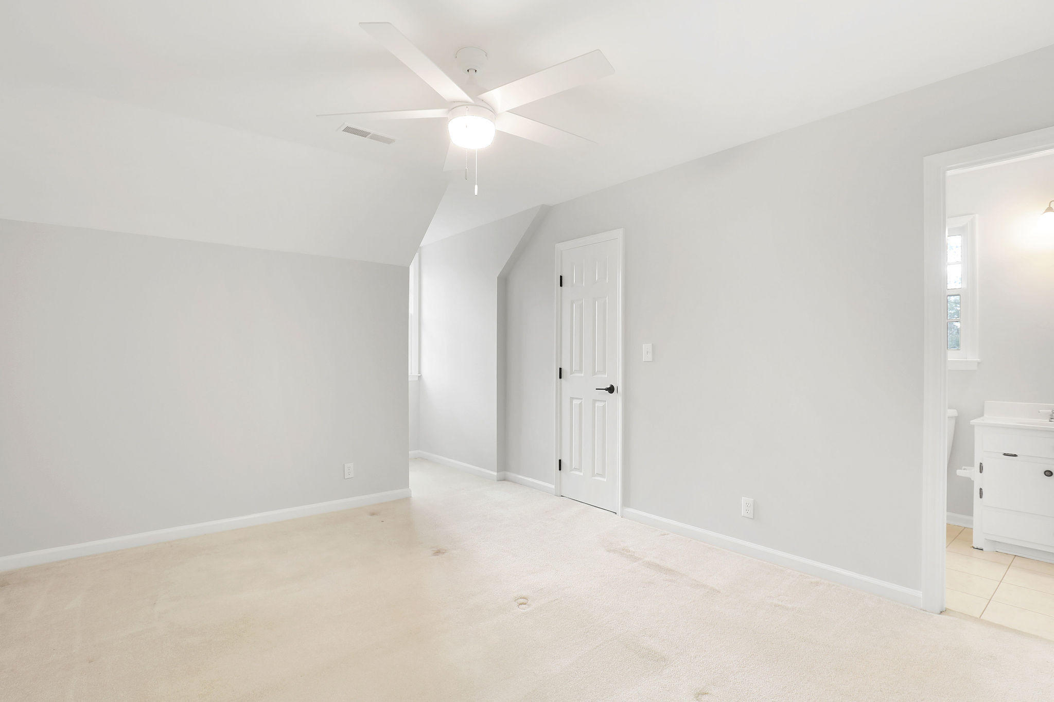 Old Mt Pleasant Homes For Sale - 1417 Edwards, Mount Pleasant, SC - 8