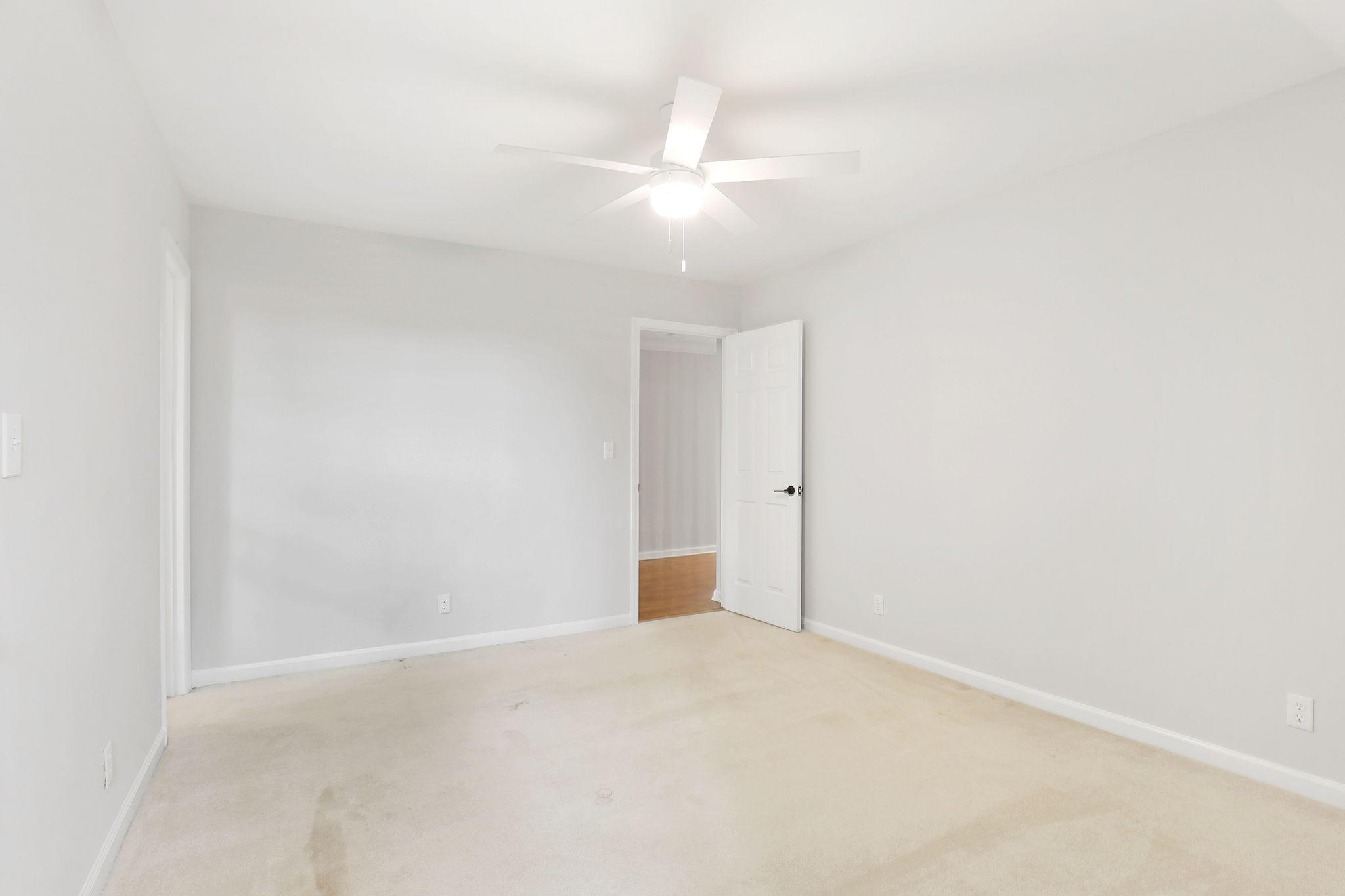 Old Mt Pleasant Homes For Sale - 1417 Edwards, Mount Pleasant, SC - 7