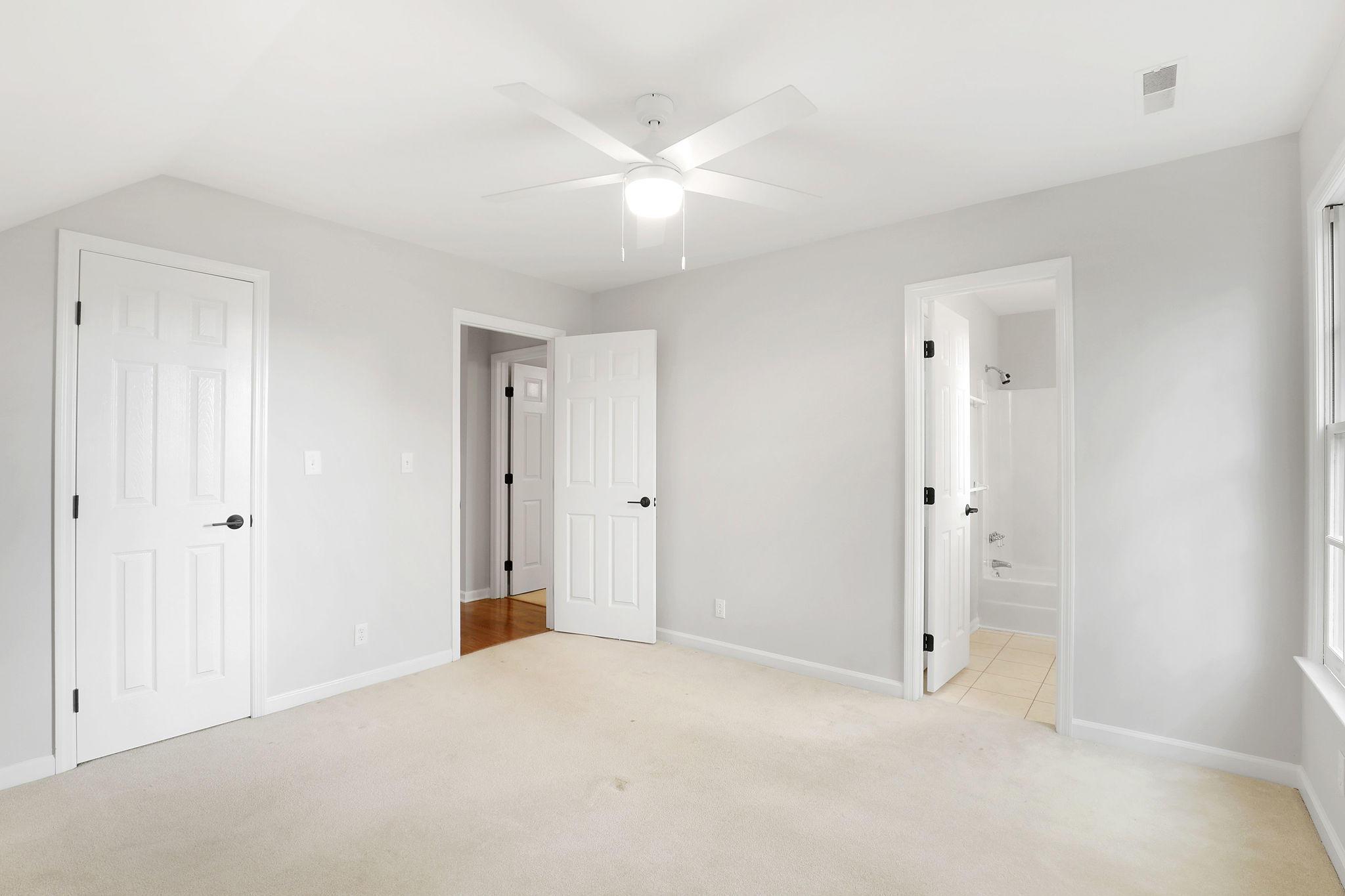 Old Mt Pleasant Homes For Sale - 1417 Edwards, Mount Pleasant, SC - 5