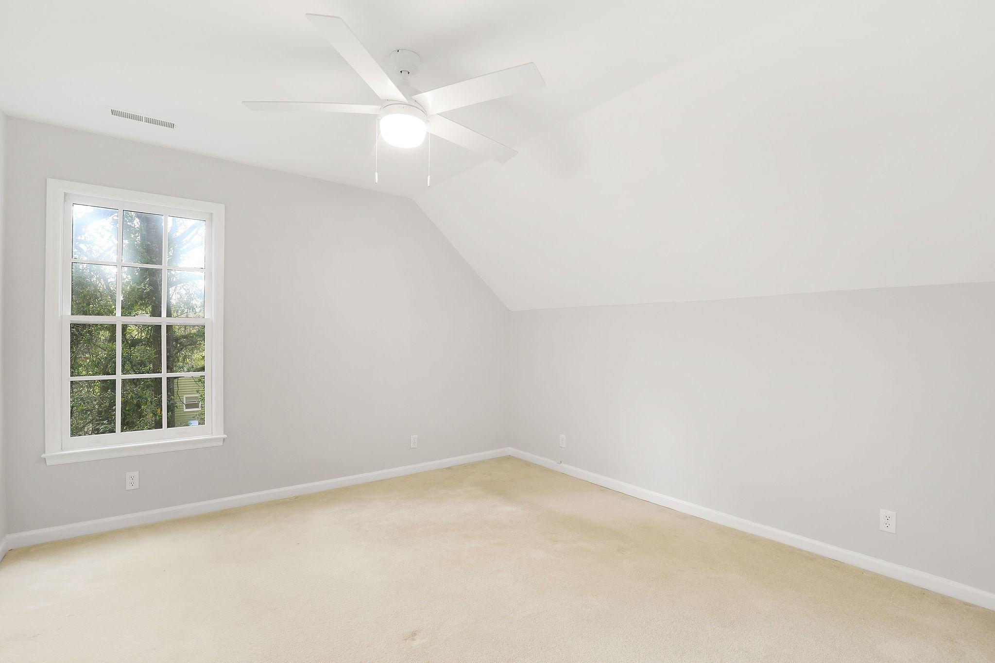 Old Mt Pleasant Homes For Sale - 1417 Edwards, Mount Pleasant, SC - 2