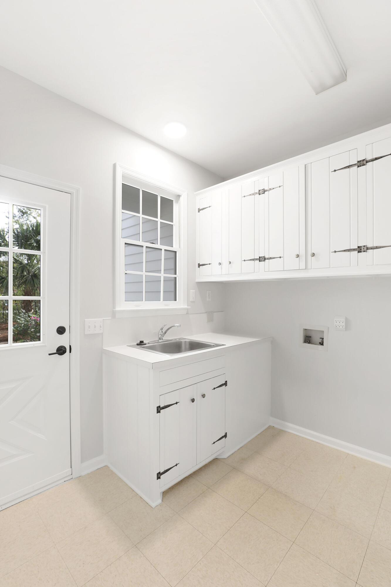 Old Mt Pleasant Homes For Sale - 1417 Edwards, Mount Pleasant, SC - 3