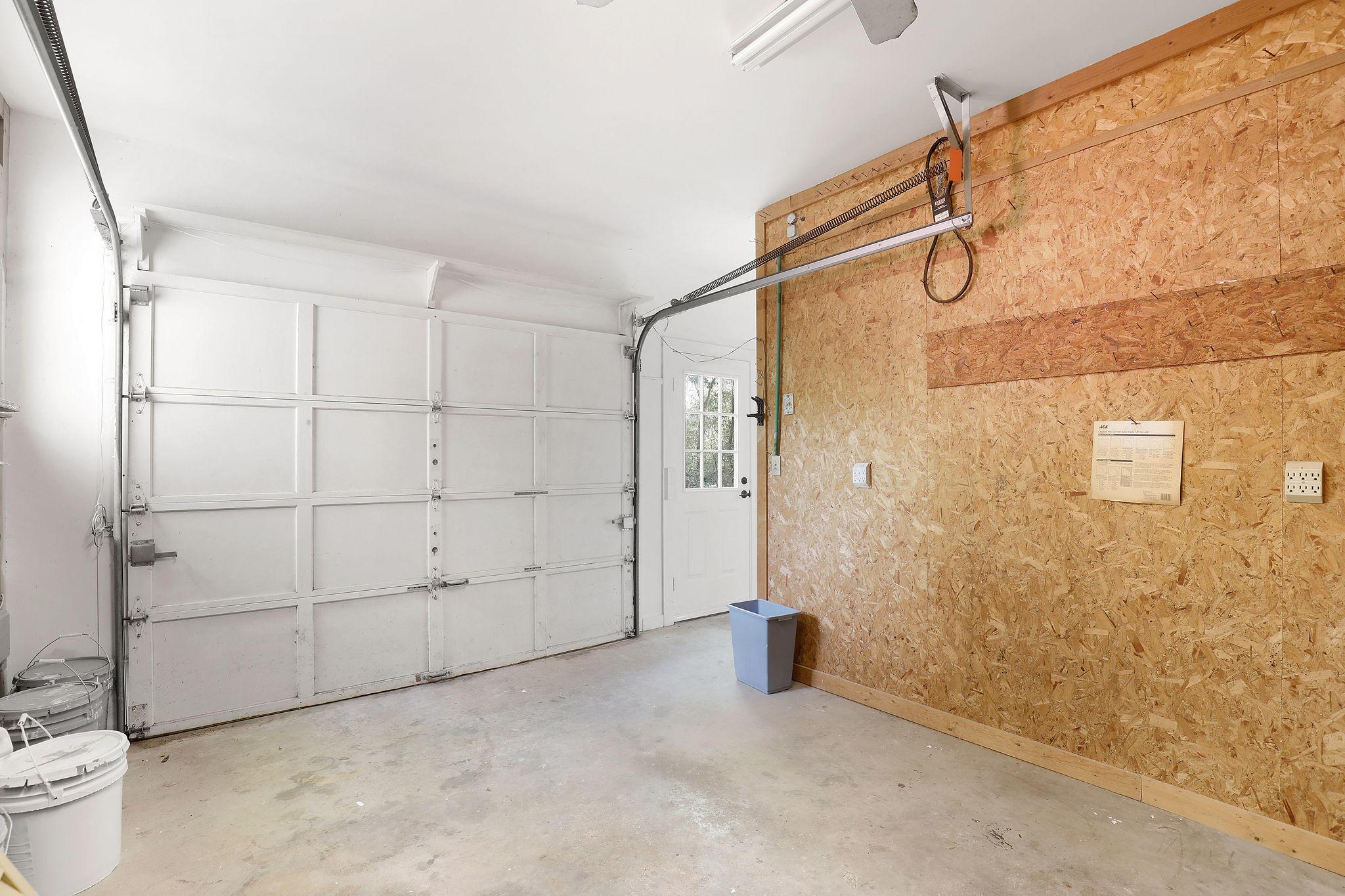 Old Mt Pleasant Homes For Sale - 1417 Edwards, Mount Pleasant, SC - 33