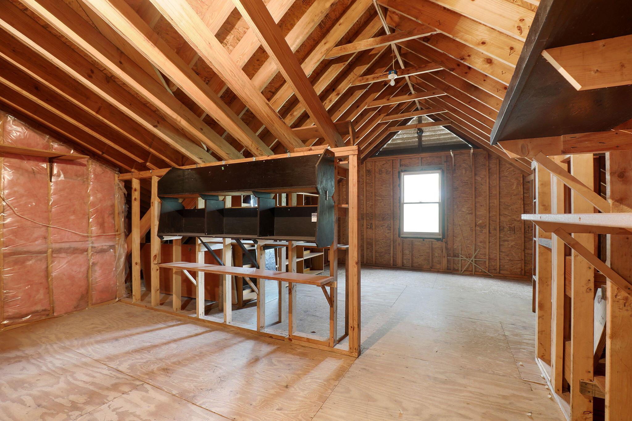 Old Mt Pleasant Homes For Sale - 1417 Edwards, Mount Pleasant, SC - 32