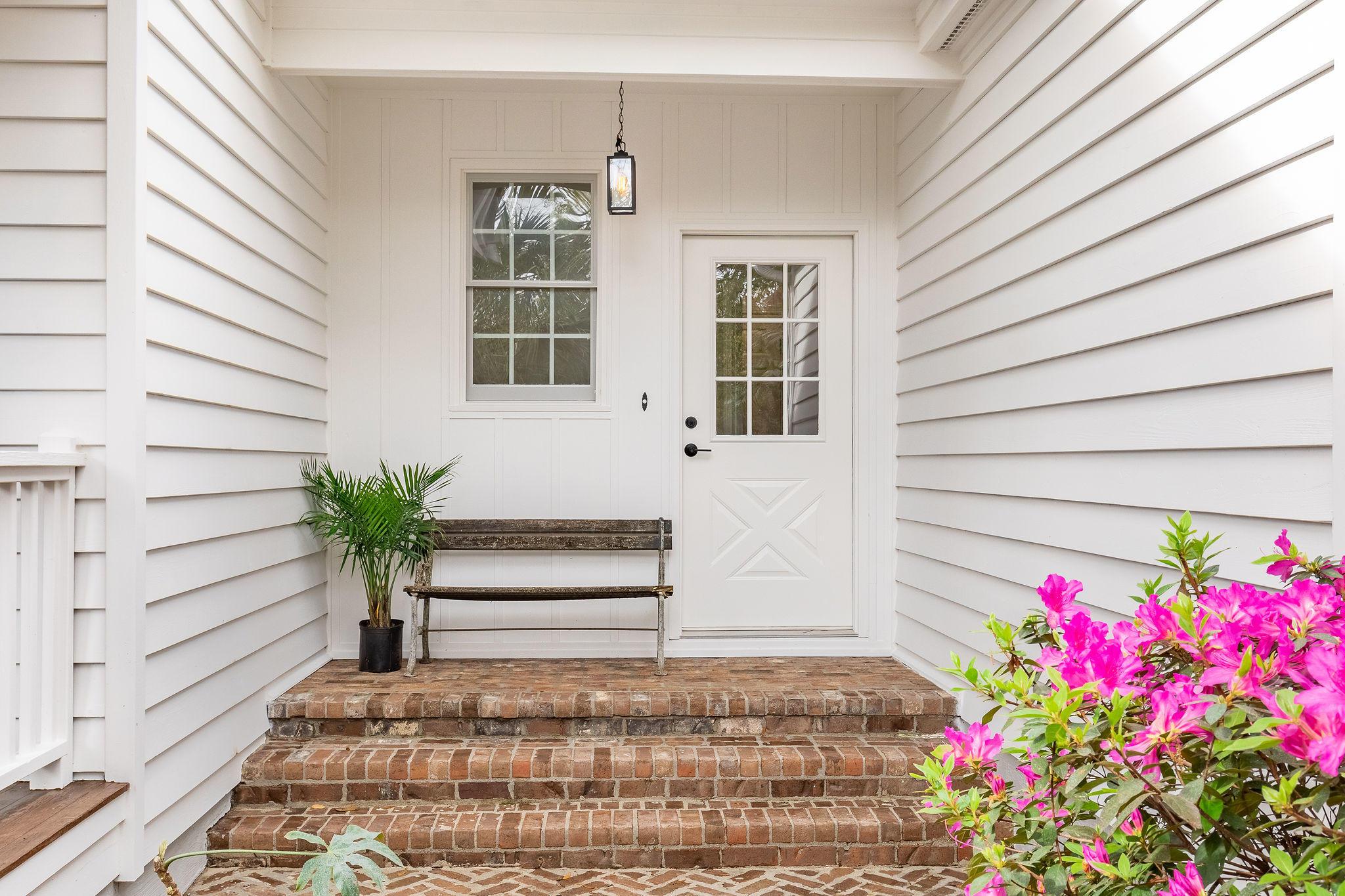 Old Mt Pleasant Homes For Sale - 1417 Edwards, Mount Pleasant, SC - 54