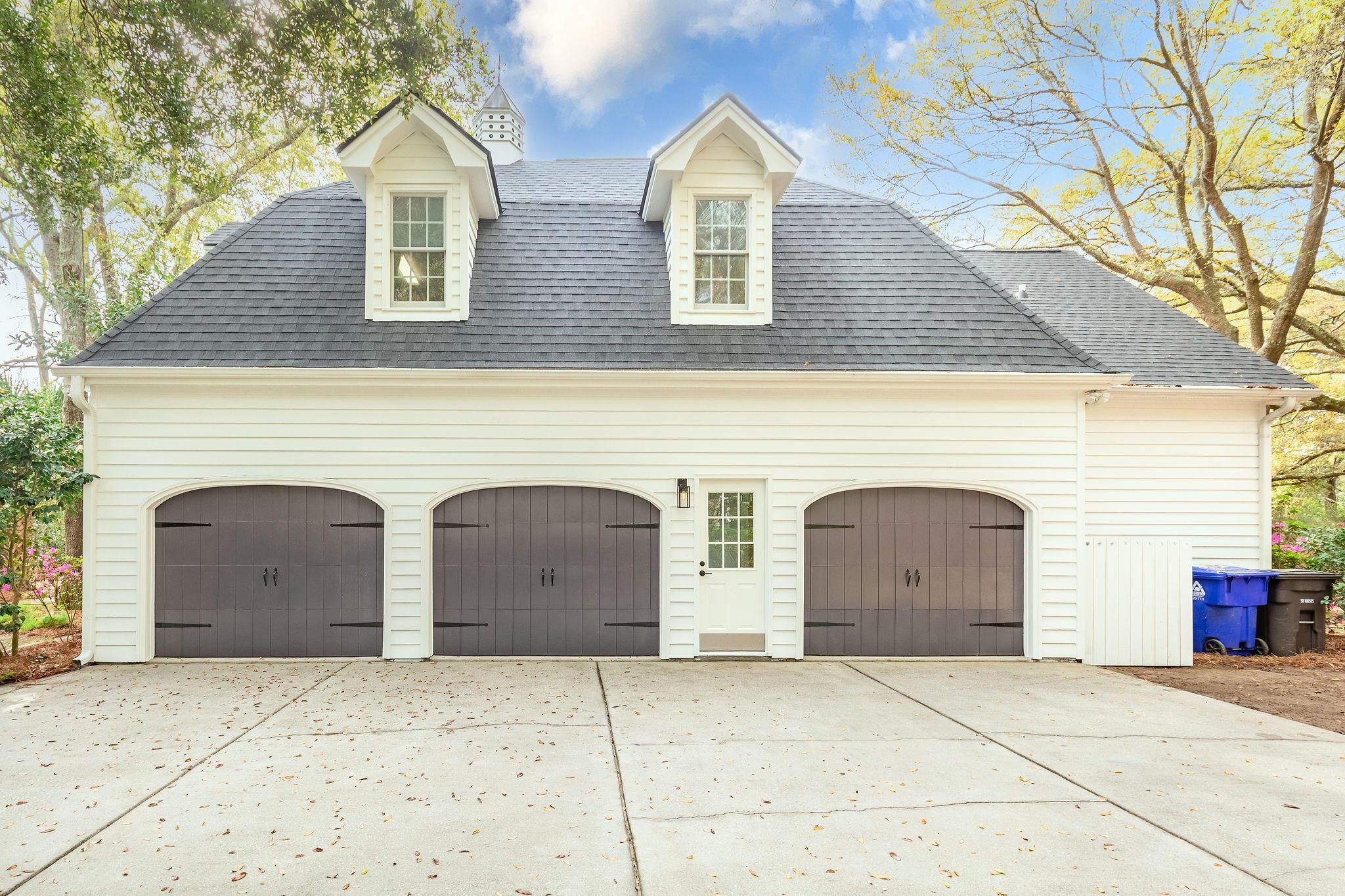 Old Mt Pleasant Homes For Sale - 1417 Edwards, Mount Pleasant, SC - 53