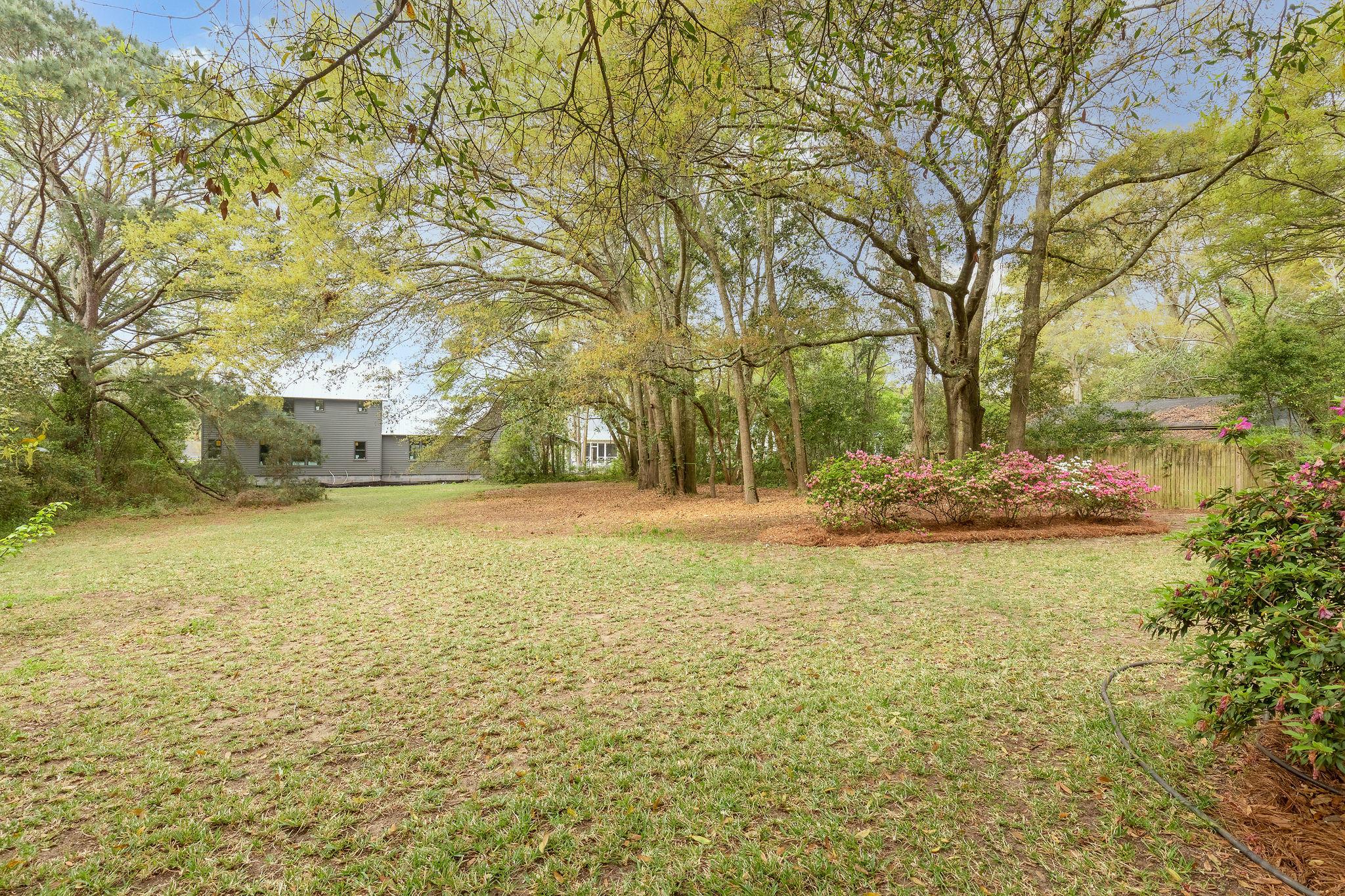 Old Mt Pleasant Homes For Sale - 1417 Edwards, Mount Pleasant, SC - 61