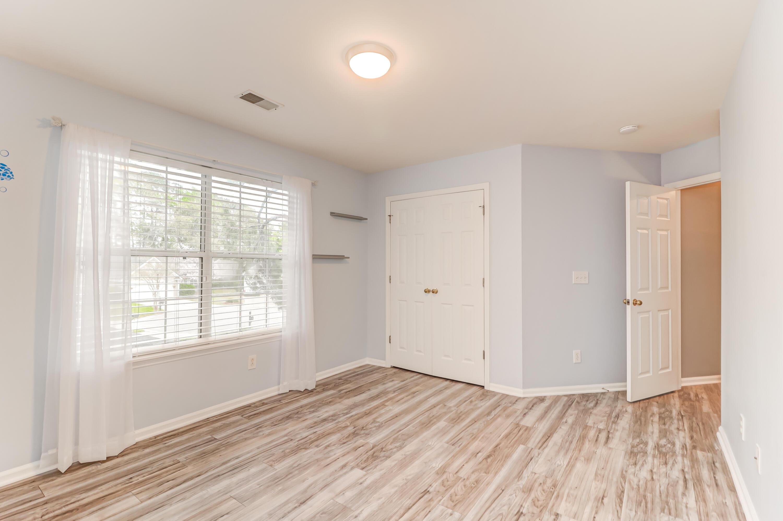 Belle Hall Homes For Sale - 621 Antebellum, Mount Pleasant, SC - 9