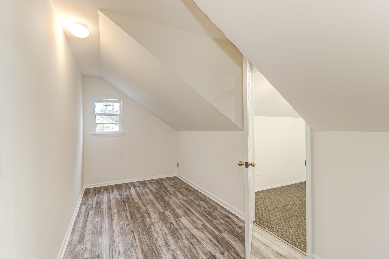 Belle Hall Homes For Sale - 621 Antebellum, Mount Pleasant, SC - 22