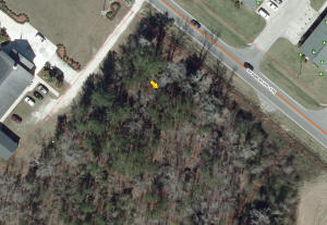 0 Old State Rd, Tms 008, Holly Hill, SC 29059