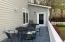 124 Beresford Creek Street, Charleston, SC 29492