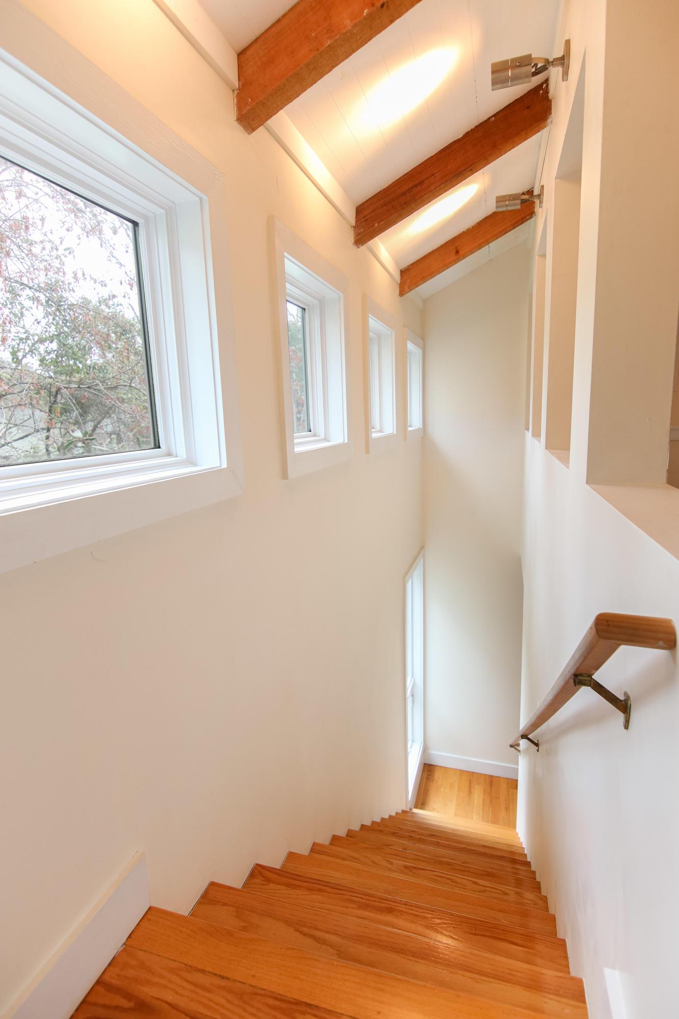Riverland Terrace Homes For Sale - 2217 Ramsay, Charleston, SC - 1