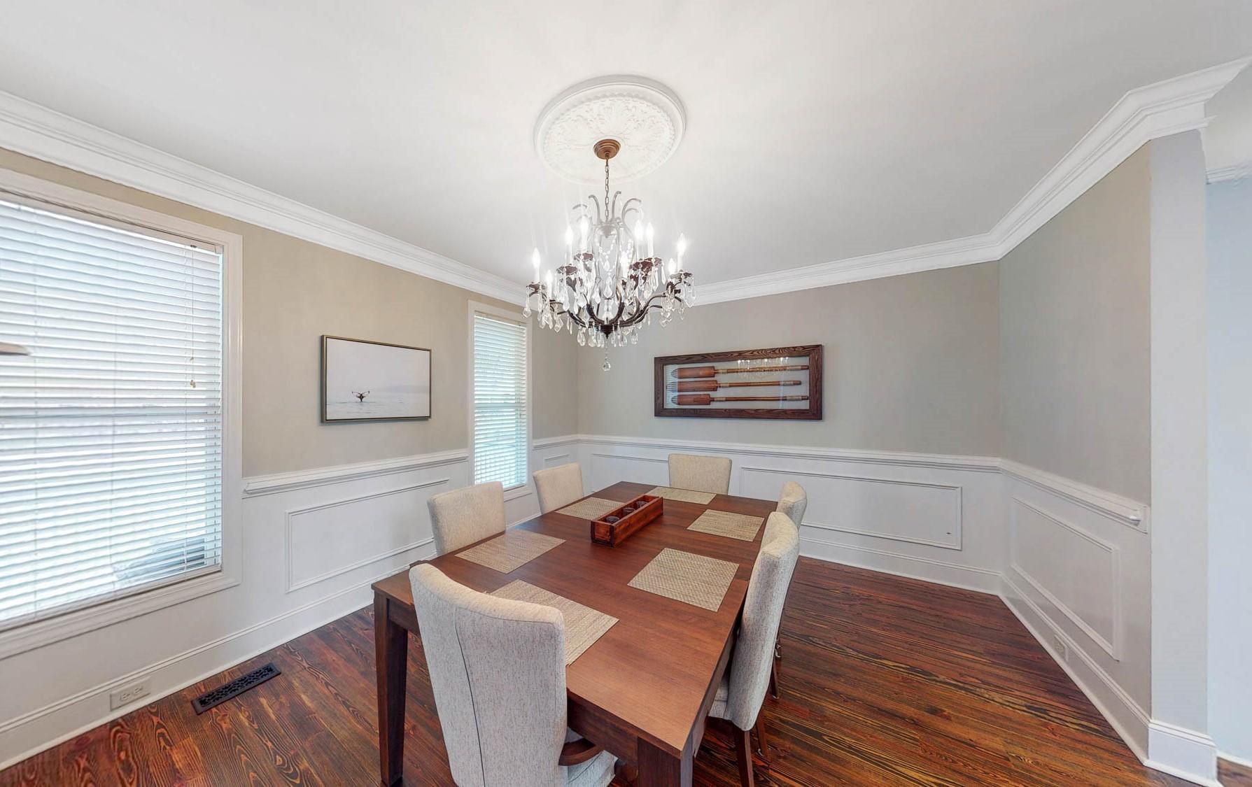 Darrell Creek Homes For Sale - 3783 Saint Ellens, Mount Pleasant, SC - 35