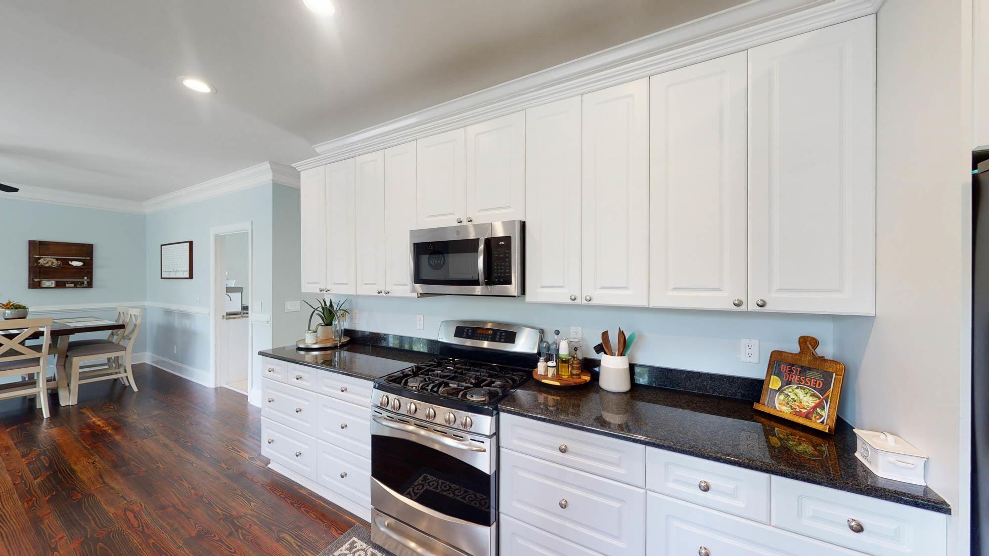 Darrell Creek Homes For Sale - 3783 Saint Ellens, Mount Pleasant, SC - 32