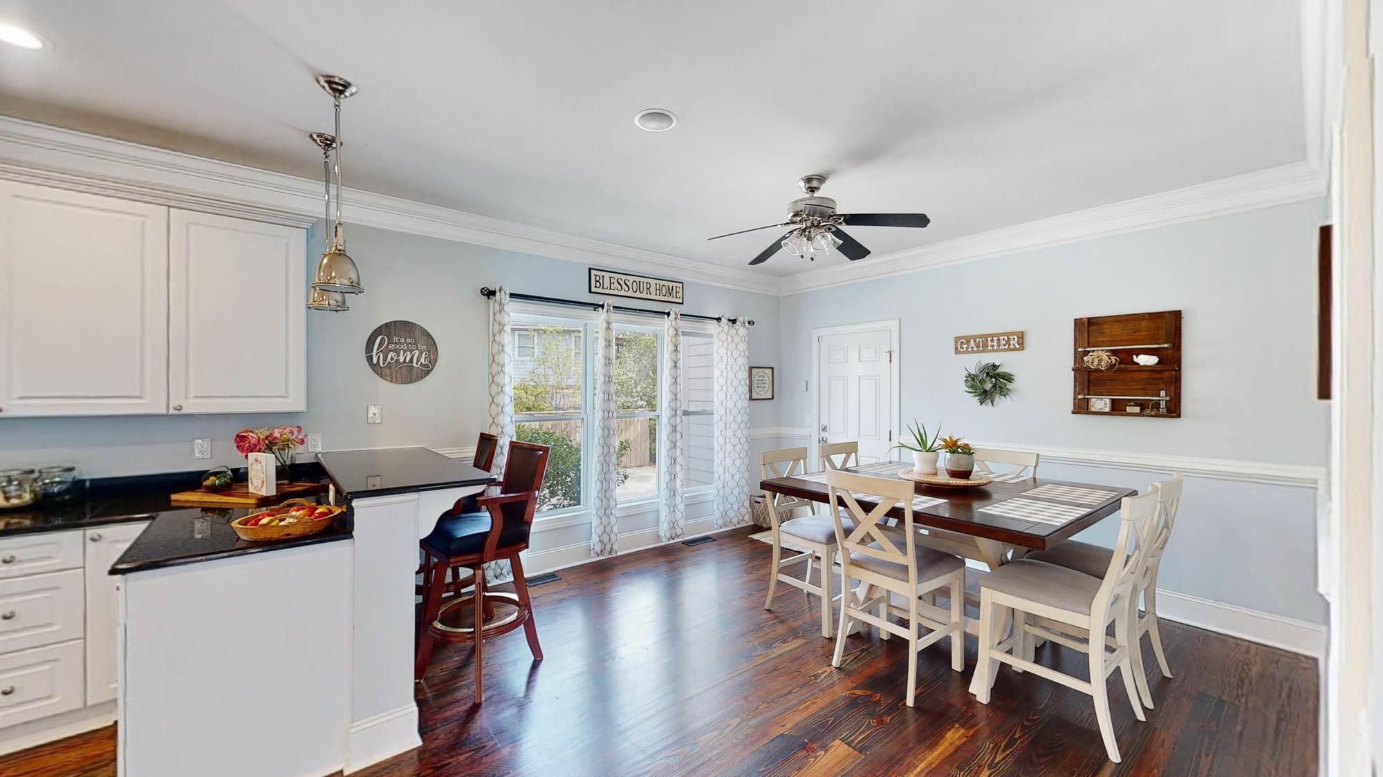 Darrell Creek Homes For Sale - 3783 Saint Ellens, Mount Pleasant, SC - 31