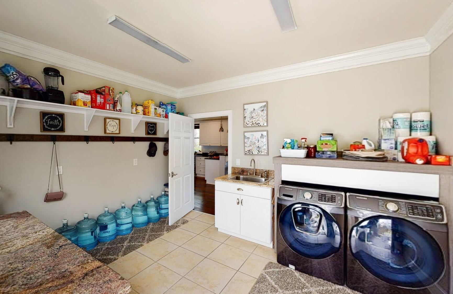 Darrell Creek Homes For Sale - 3783 Saint Ellens, Mount Pleasant, SC - 29