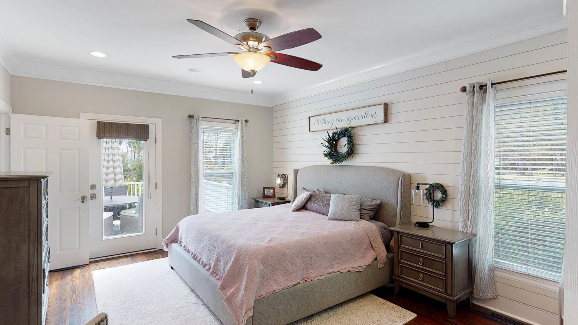 Darrell Creek Homes For Sale - 3783 Saint Ellens, Mount Pleasant, SC - 26