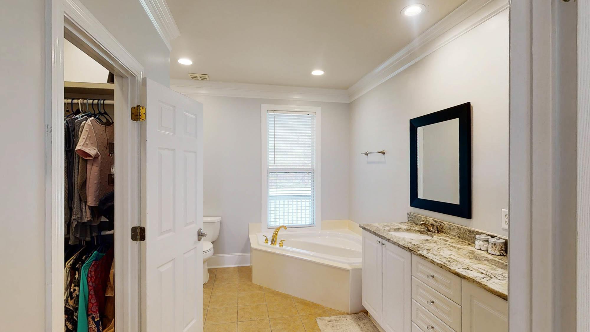 Darrell Creek Homes For Sale - 3783 Saint Ellens, Mount Pleasant, SC - 24