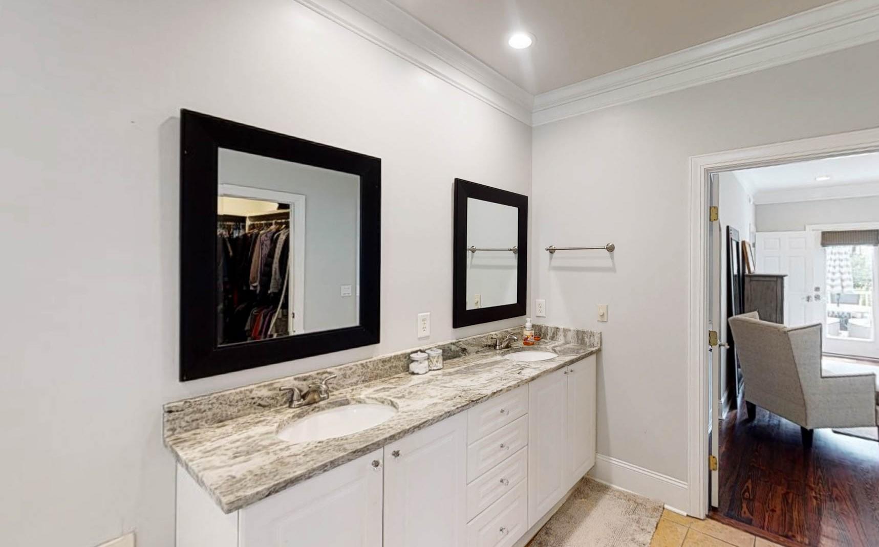 Darrell Creek Homes For Sale - 3783 Saint Ellens, Mount Pleasant, SC - 22