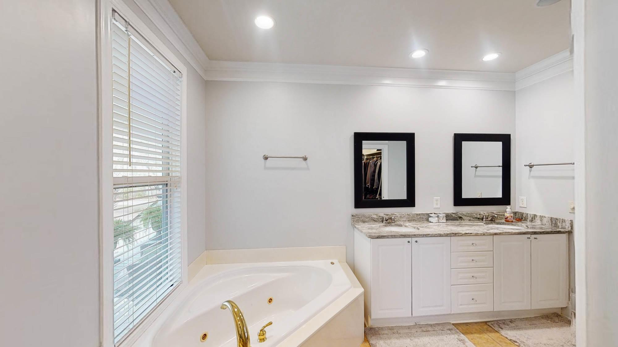 Darrell Creek Homes For Sale - 3783 Saint Ellens, Mount Pleasant, SC - 23
