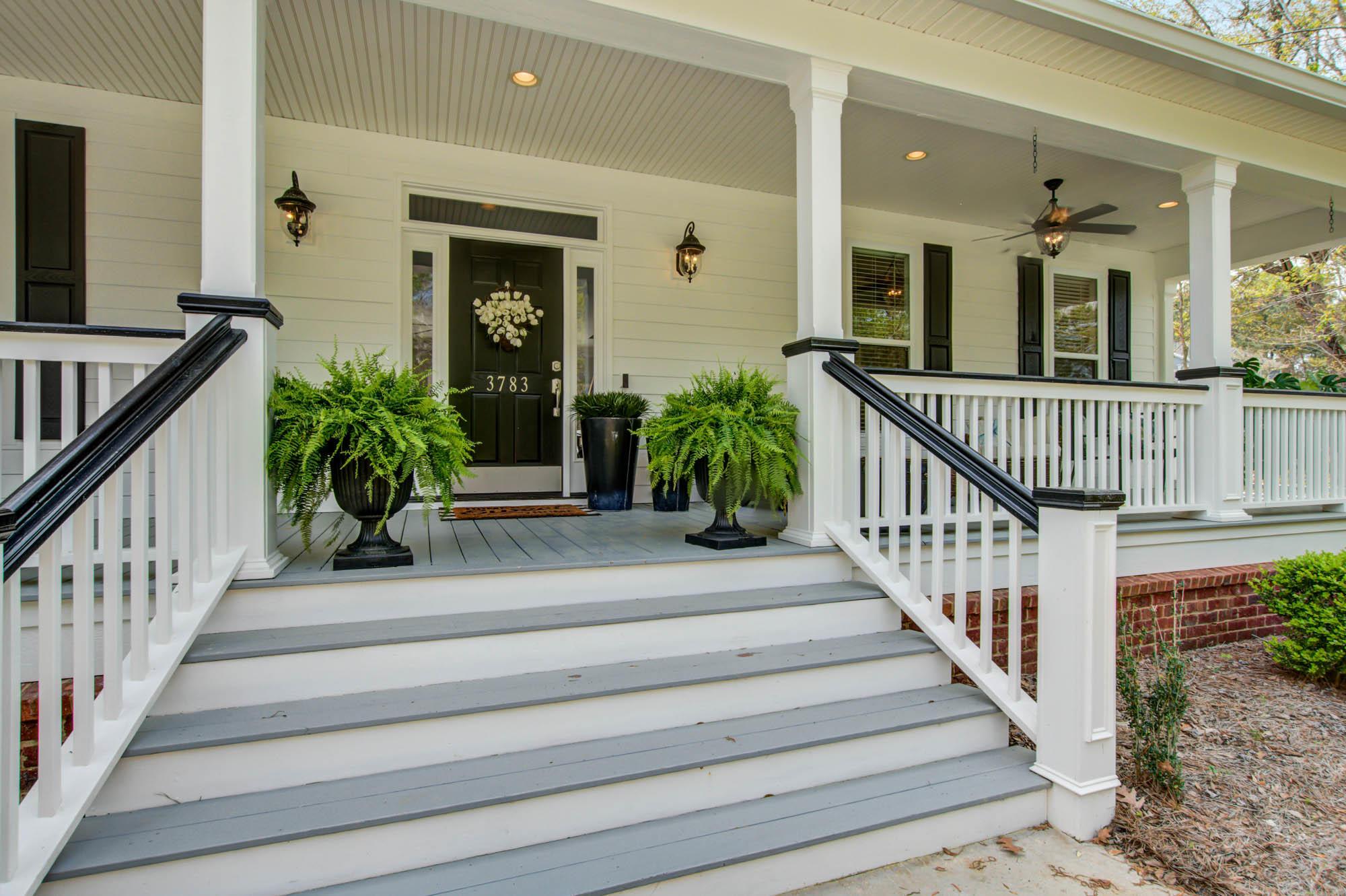 Darrell Creek Homes For Sale - 3783 Saint Ellens, Mount Pleasant, SC - 43