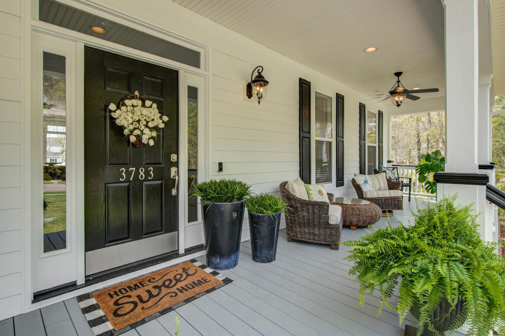 Darrell Creek Homes For Sale - 3783 Saint Ellens, Mount Pleasant, SC - 42