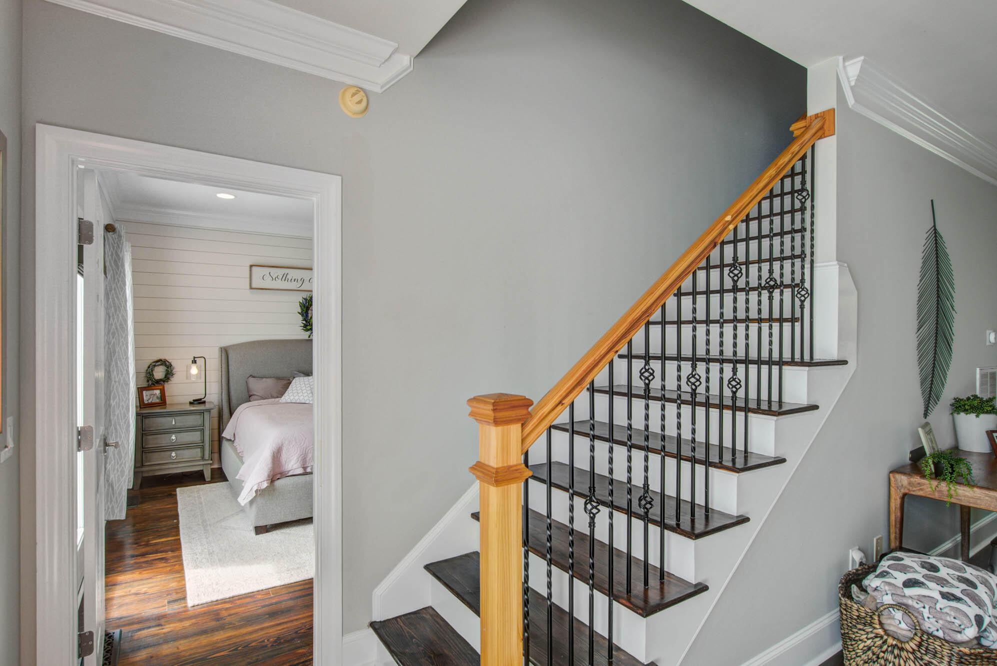 Darrell Creek Homes For Sale - 3783 Saint Ellens, Mount Pleasant, SC - 28