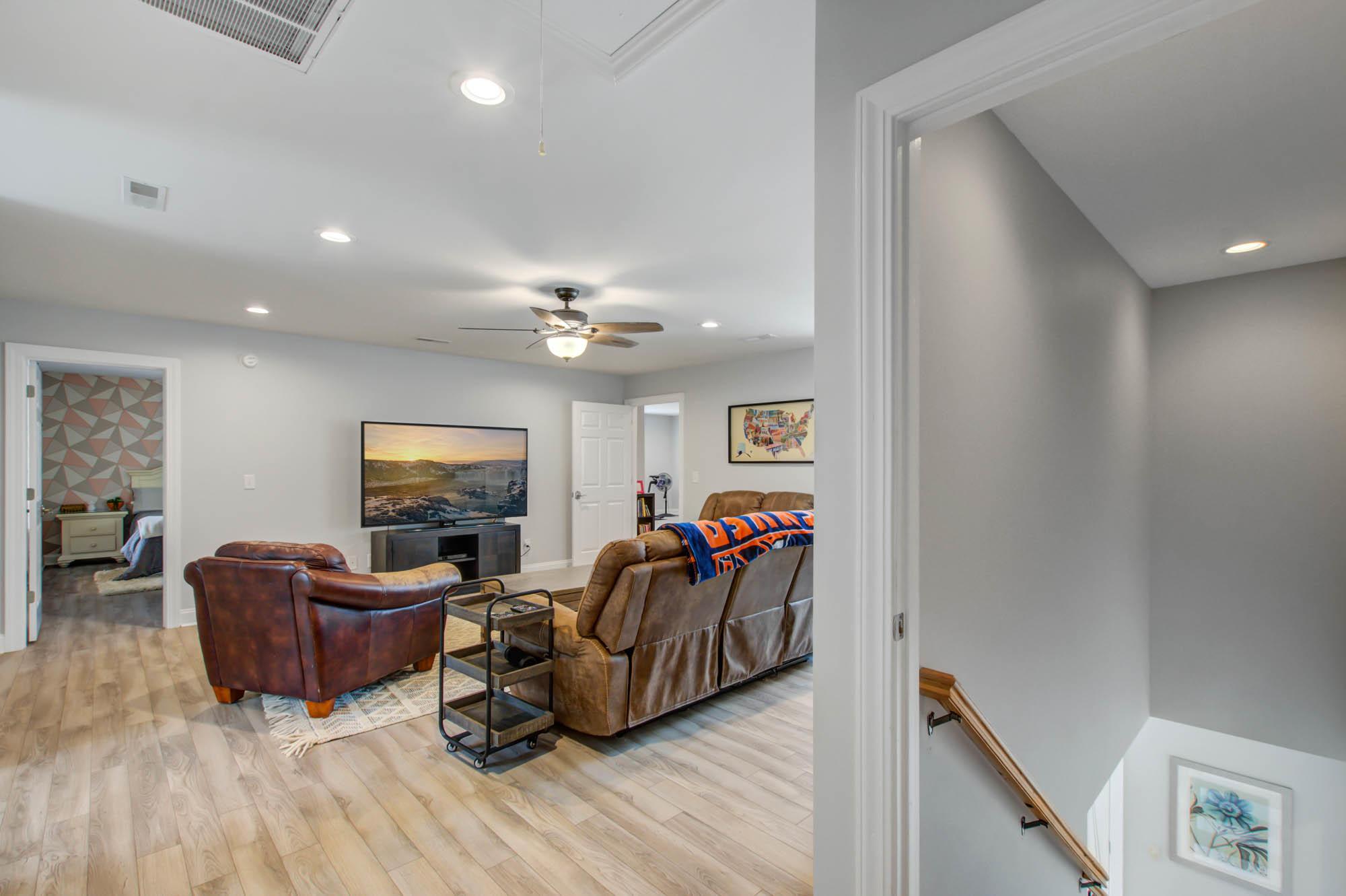 Darrell Creek Homes For Sale - 3783 Saint Ellens, Mount Pleasant, SC - 21