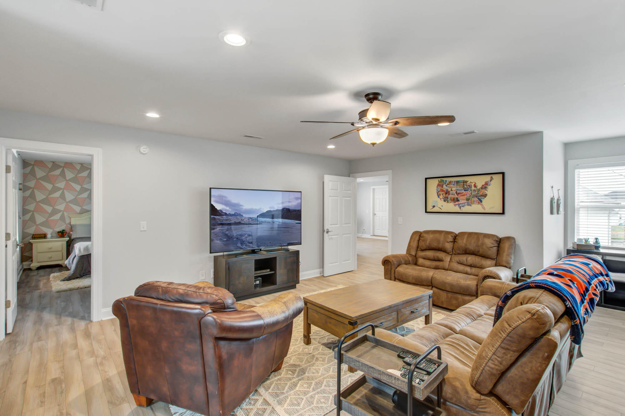 Darrell Creek Homes For Sale - 3783 Saint Ellens, Mount Pleasant, SC - 15