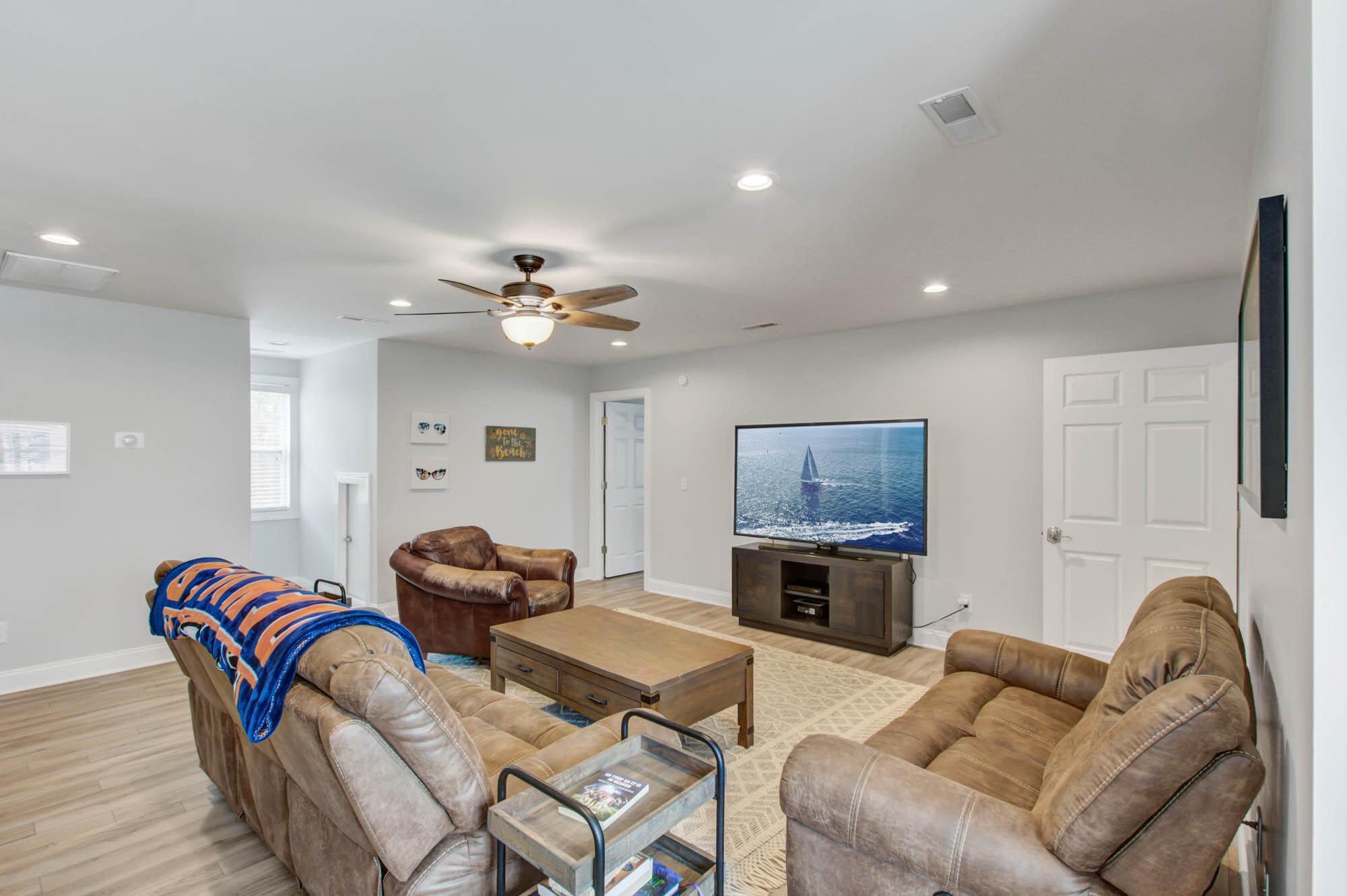 Darrell Creek Homes For Sale - 3783 Saint Ellens, Mount Pleasant, SC - 16