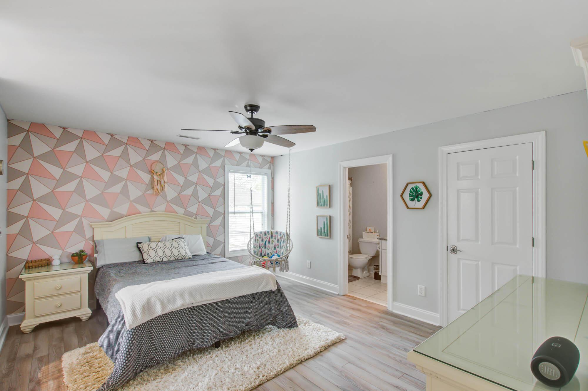 Darrell Creek Homes For Sale - 3783 Saint Ellens, Mount Pleasant, SC - 14