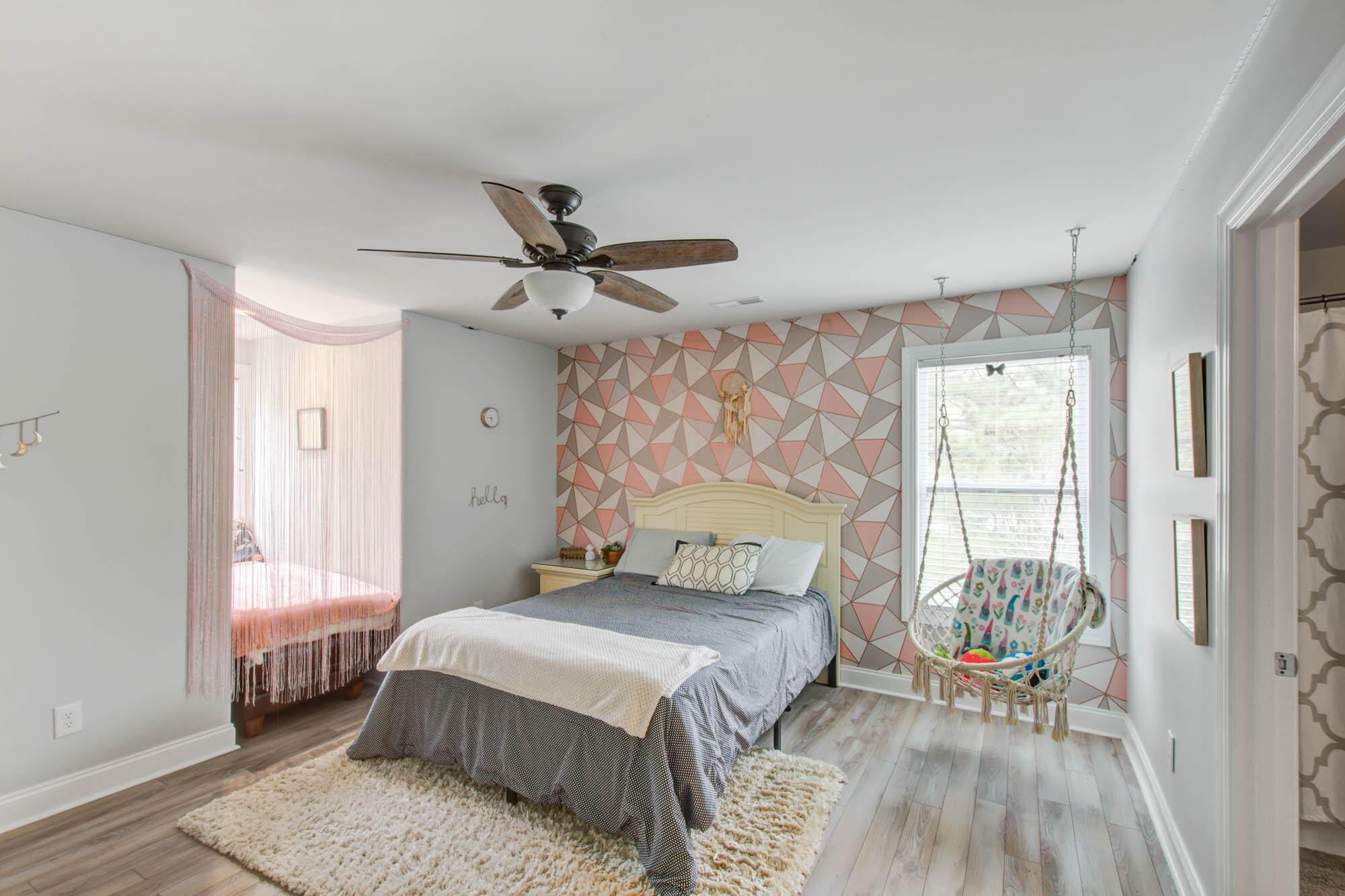 Darrell Creek Homes For Sale - 3783 Saint Ellens, Mount Pleasant, SC - 13