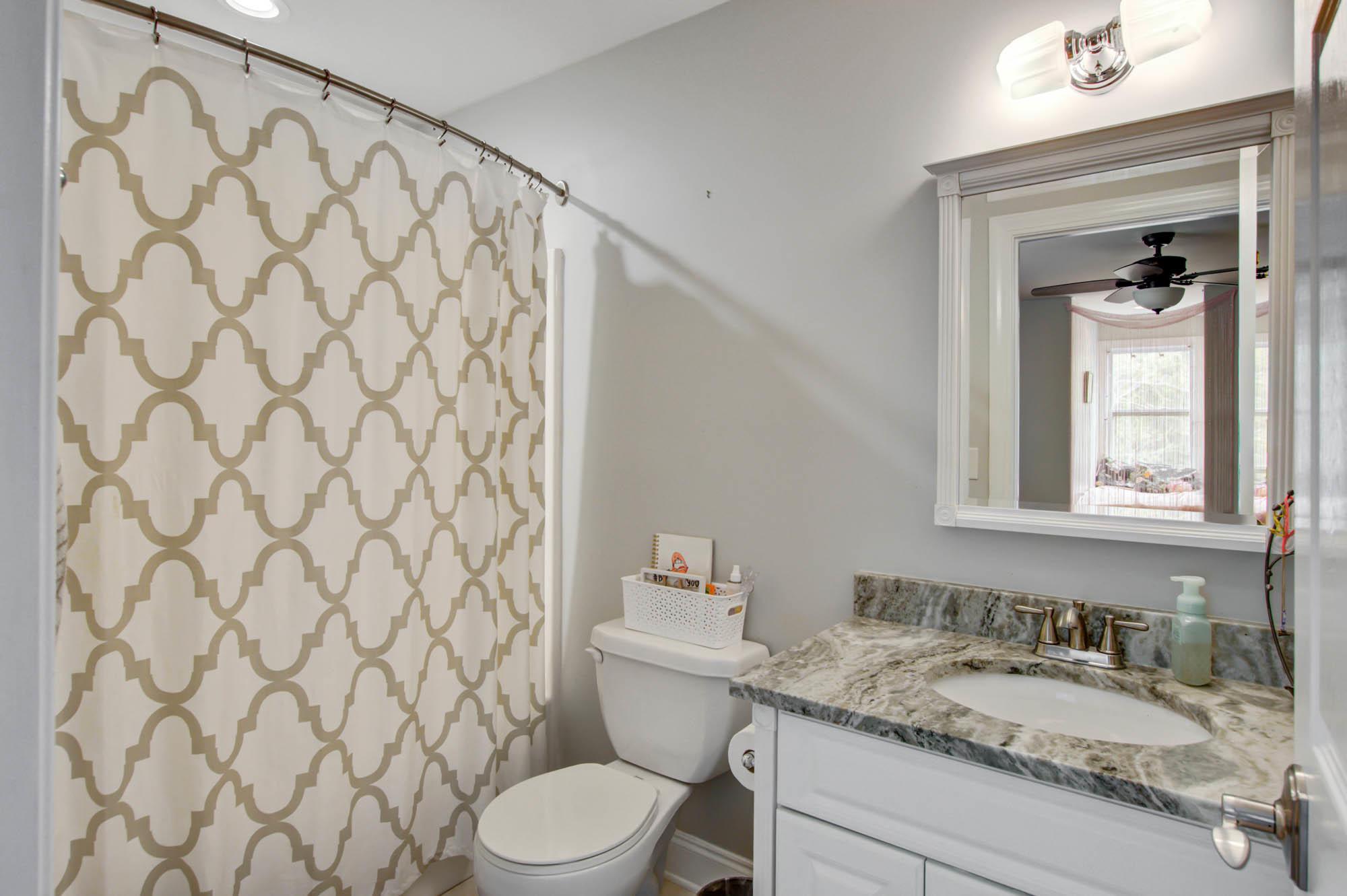 Darrell Creek Homes For Sale - 3783 Saint Ellens, Mount Pleasant, SC - 12