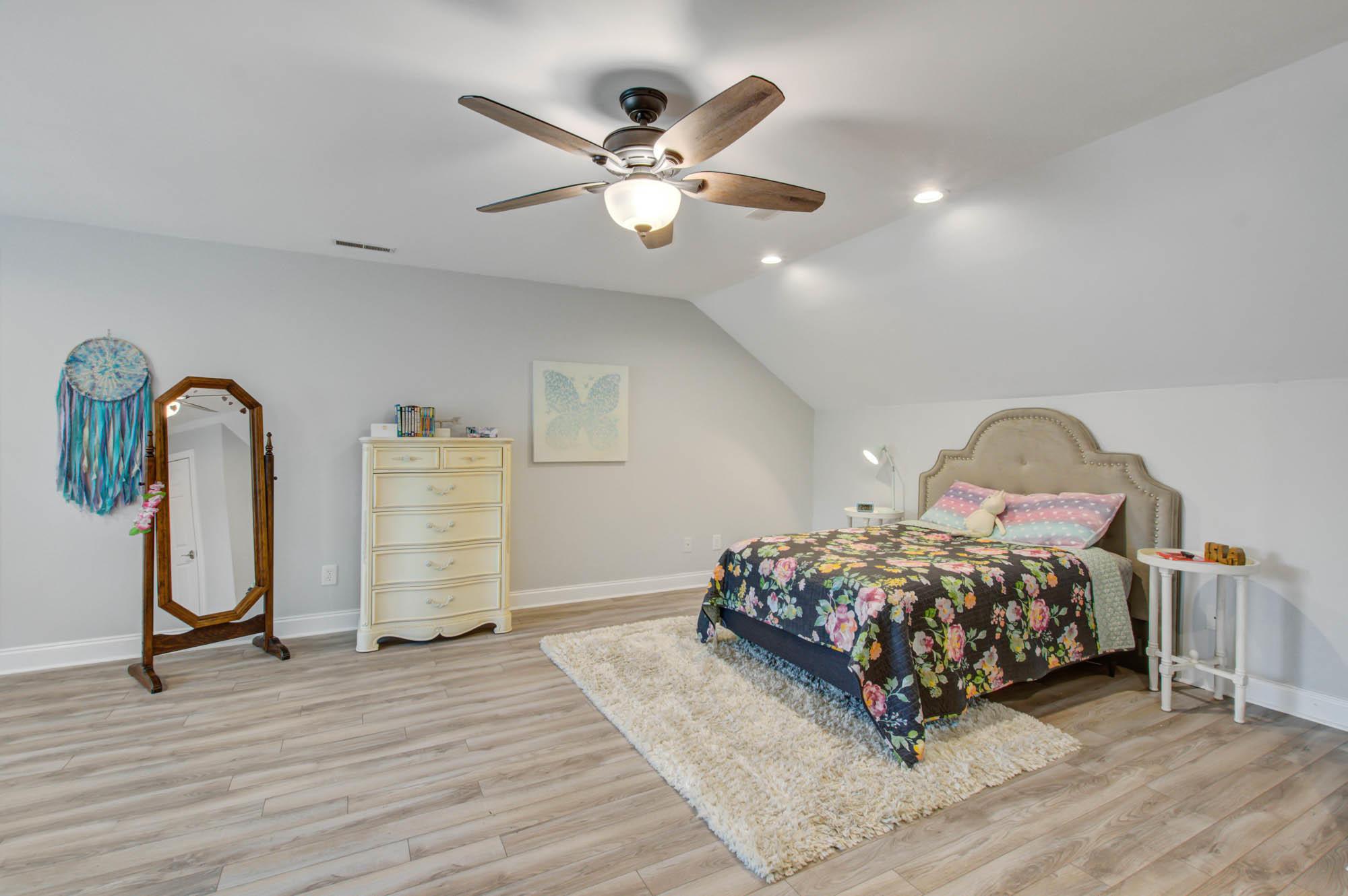 Darrell Creek Homes For Sale - 3783 Saint Ellens, Mount Pleasant, SC - 11
