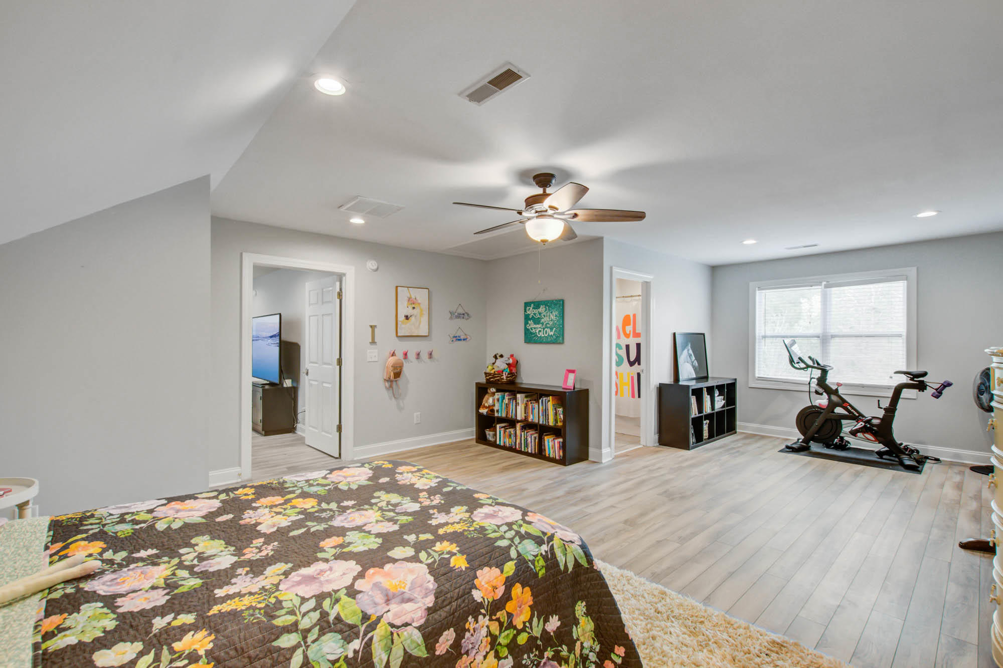 Darrell Creek Homes For Sale - 3783 Saint Ellens, Mount Pleasant, SC - 10