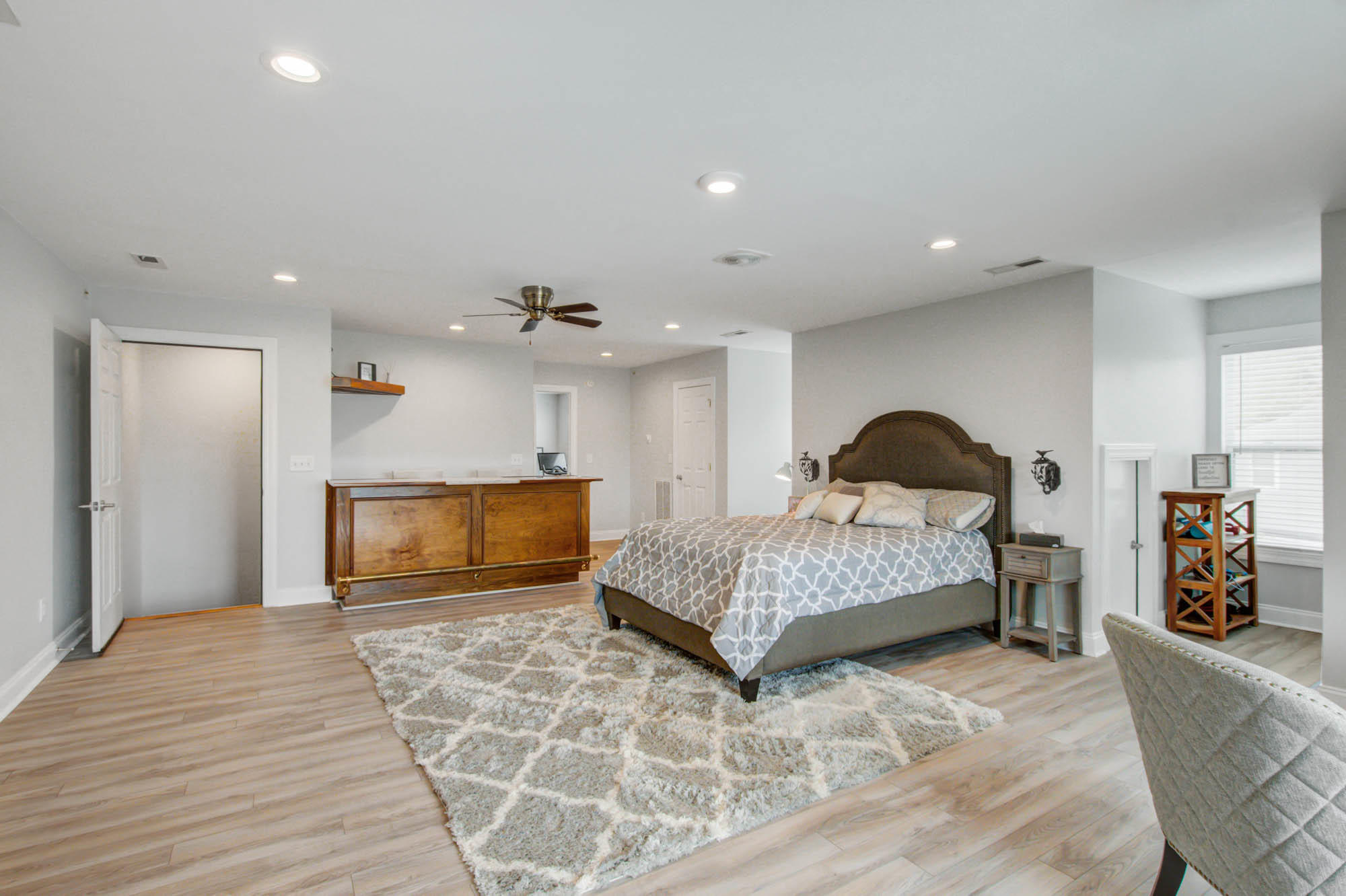 Darrell Creek Homes For Sale - 3783 Saint Ellens, Mount Pleasant, SC - 7