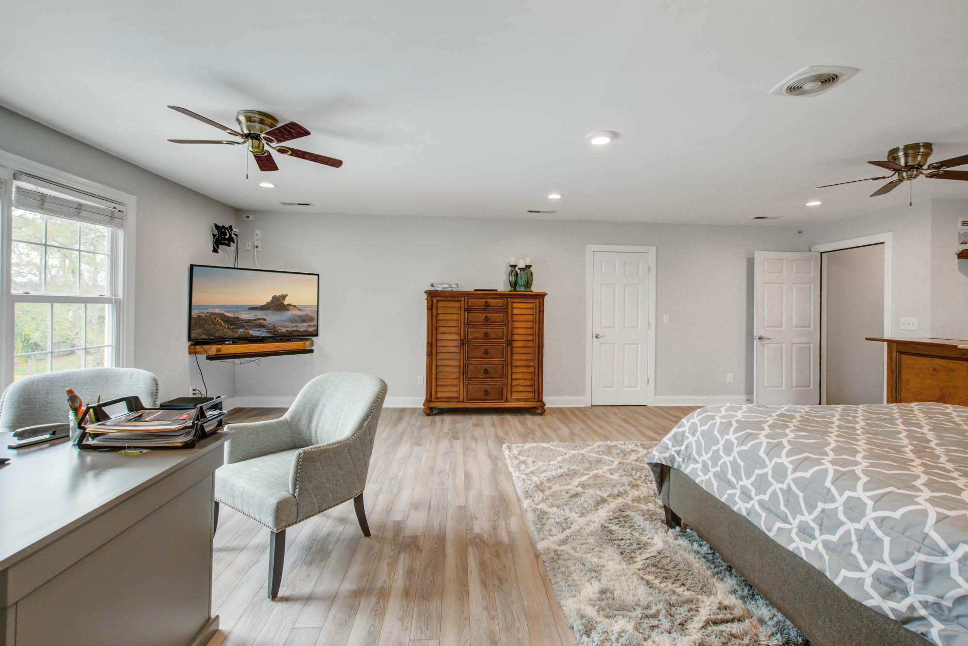 Darrell Creek Homes For Sale - 3783 Saint Ellens, Mount Pleasant, SC - 6