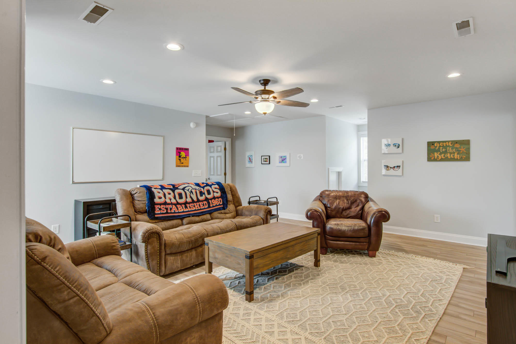 Darrell Creek Homes For Sale - 3783 Saint Ellens, Mount Pleasant, SC - 20