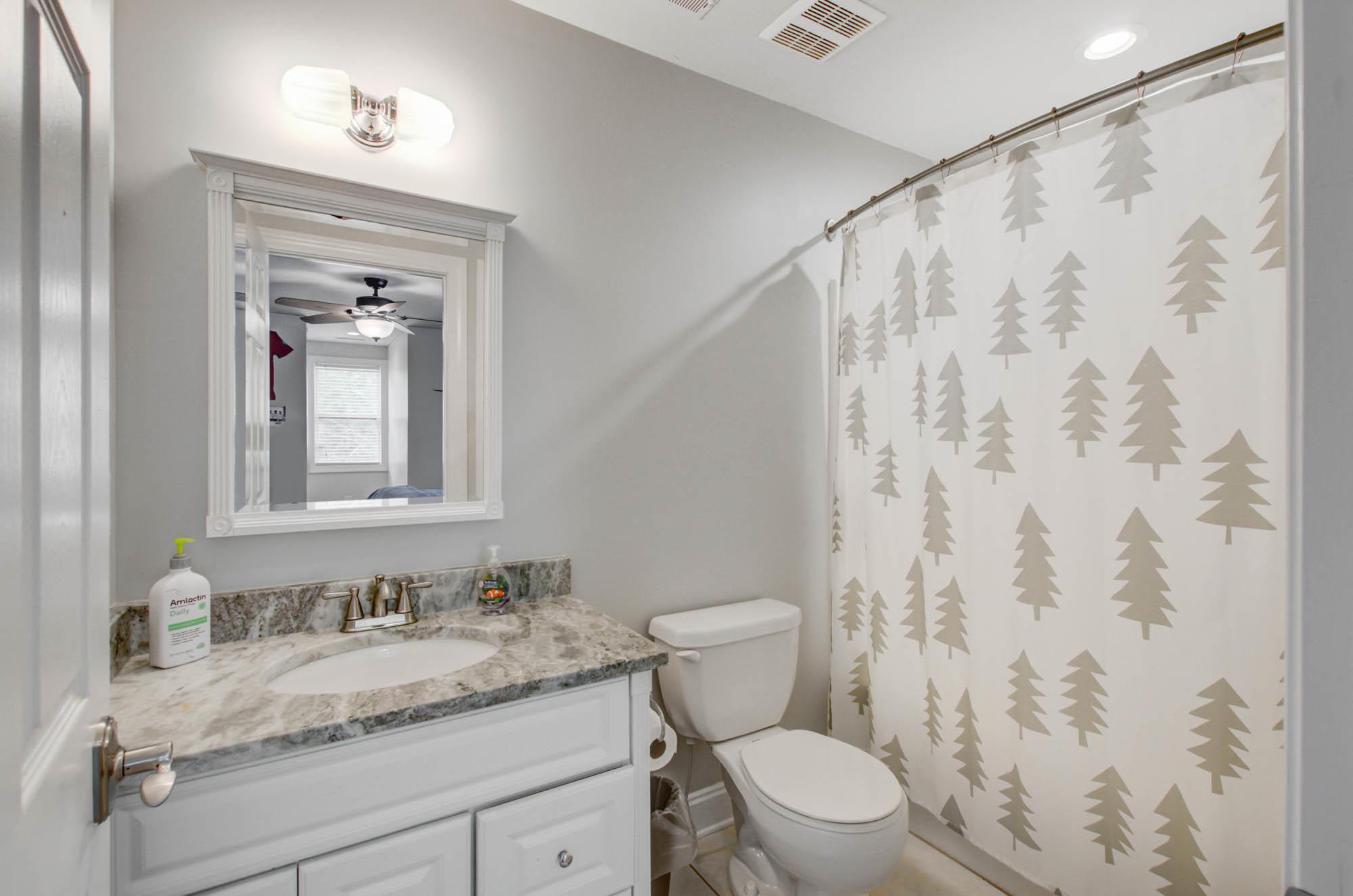Darrell Creek Homes For Sale - 3783 Saint Ellens, Mount Pleasant, SC - 17