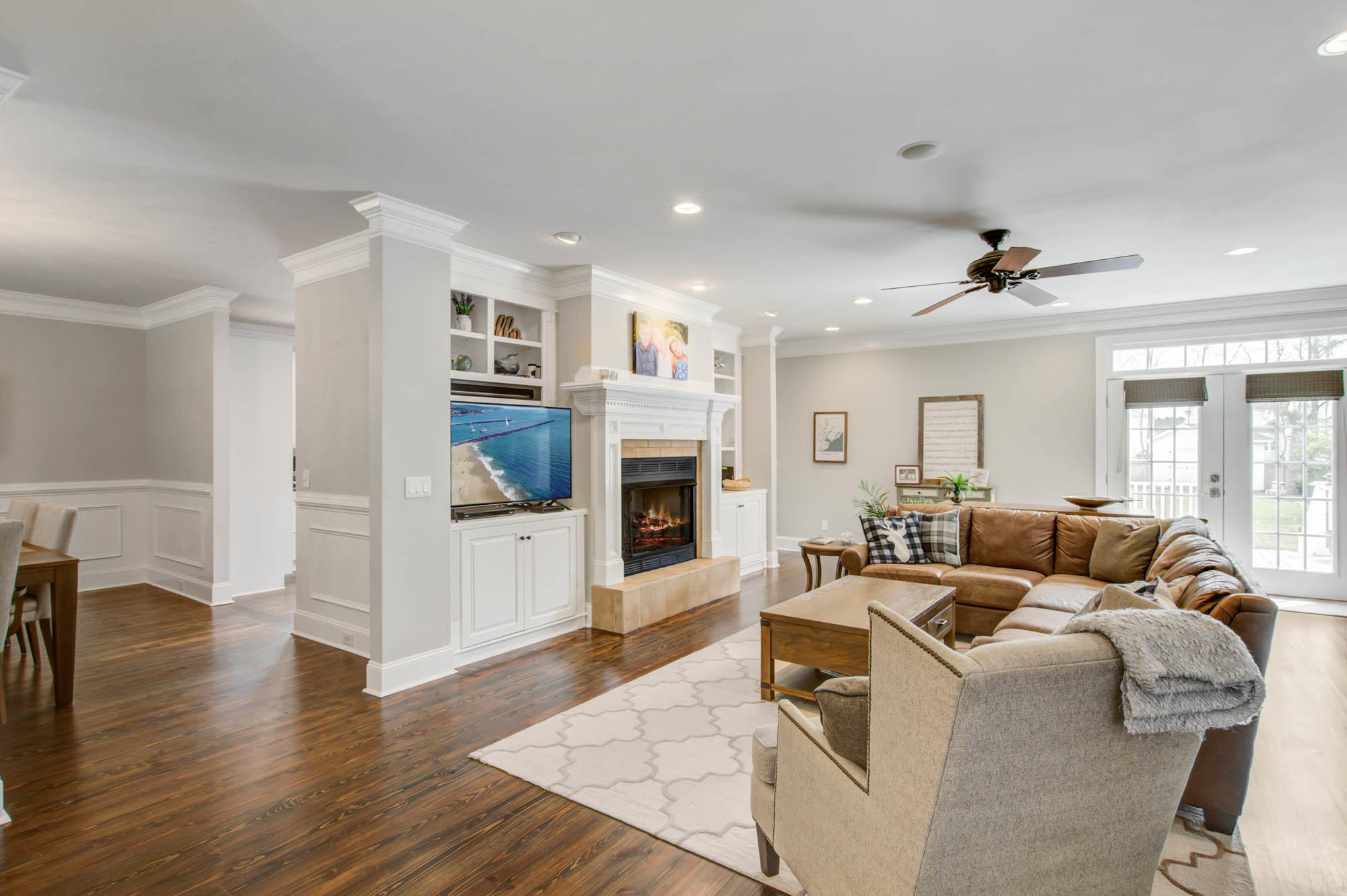Darrell Creek Homes For Sale - 3783 Saint Ellens, Mount Pleasant, SC - 50