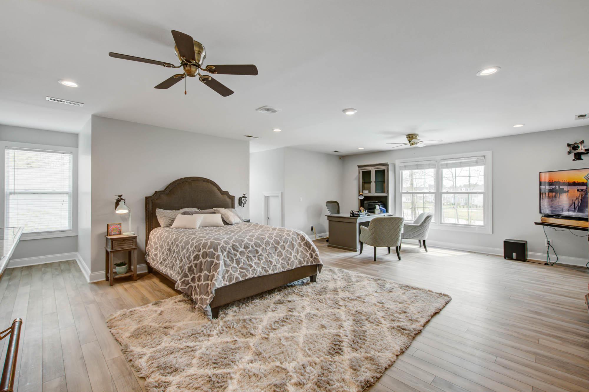 Darrell Creek Homes For Sale - 3783 Saint Ellens, Mount Pleasant, SC - 46