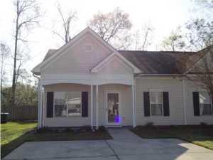 110 Stewart Place Summerville, SC 29485
