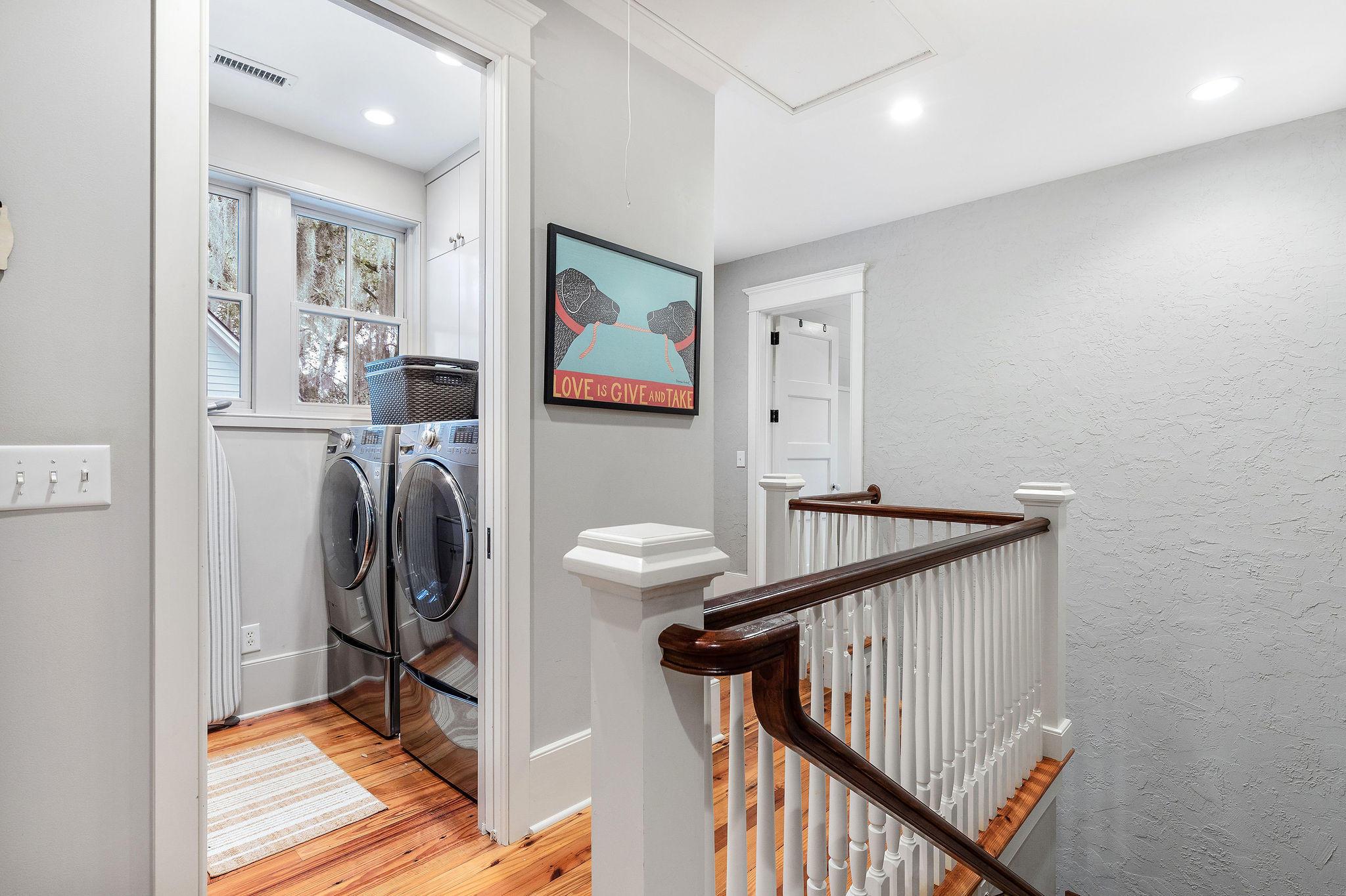 Ion Homes For Sale - 173 Shelmore, Mount Pleasant, SC - 39