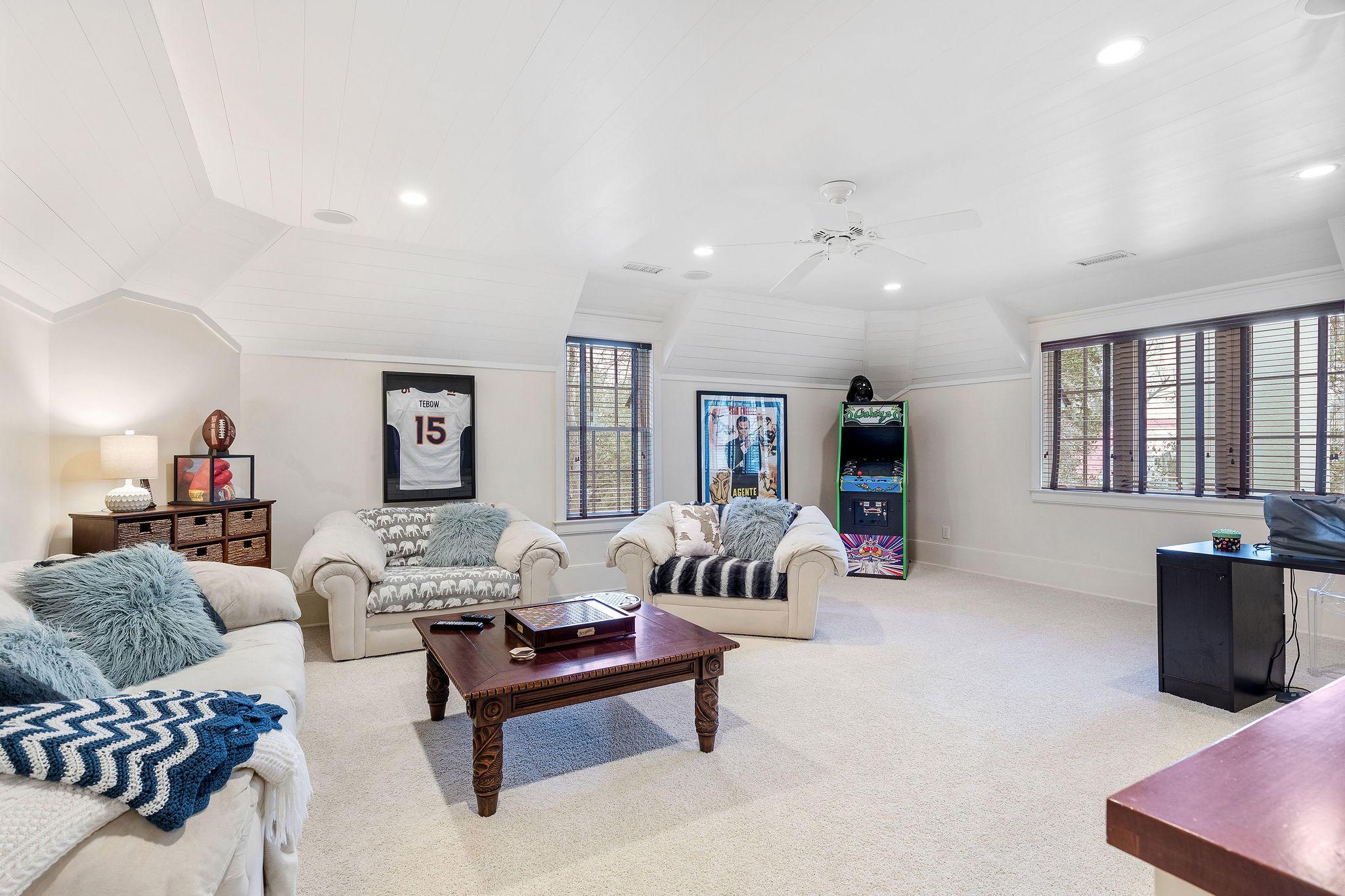Ion Homes For Sale - 173 Shelmore, Mount Pleasant, SC - 82