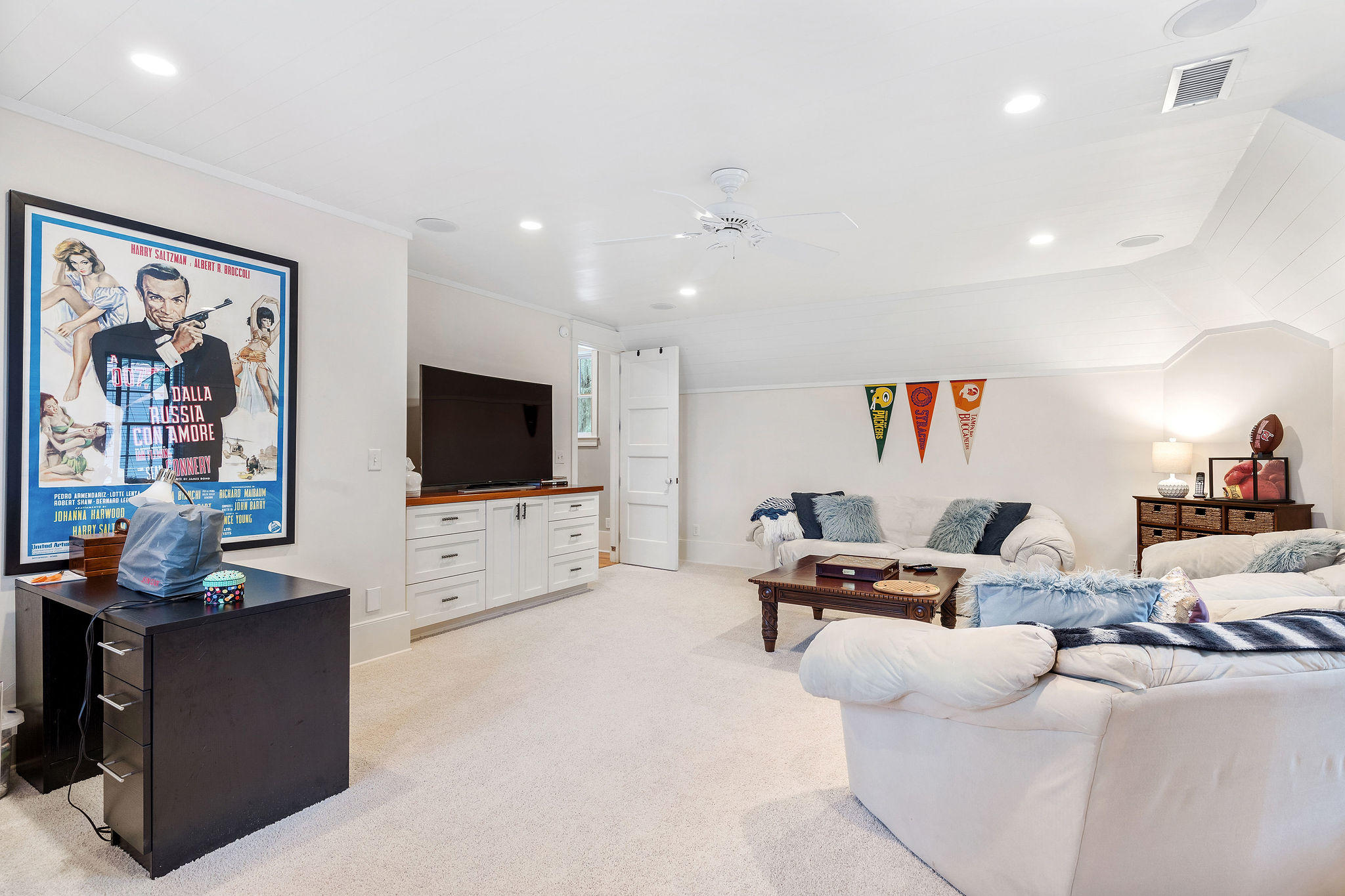 Ion Homes For Sale - 173 Shelmore, Mount Pleasant, SC - 81