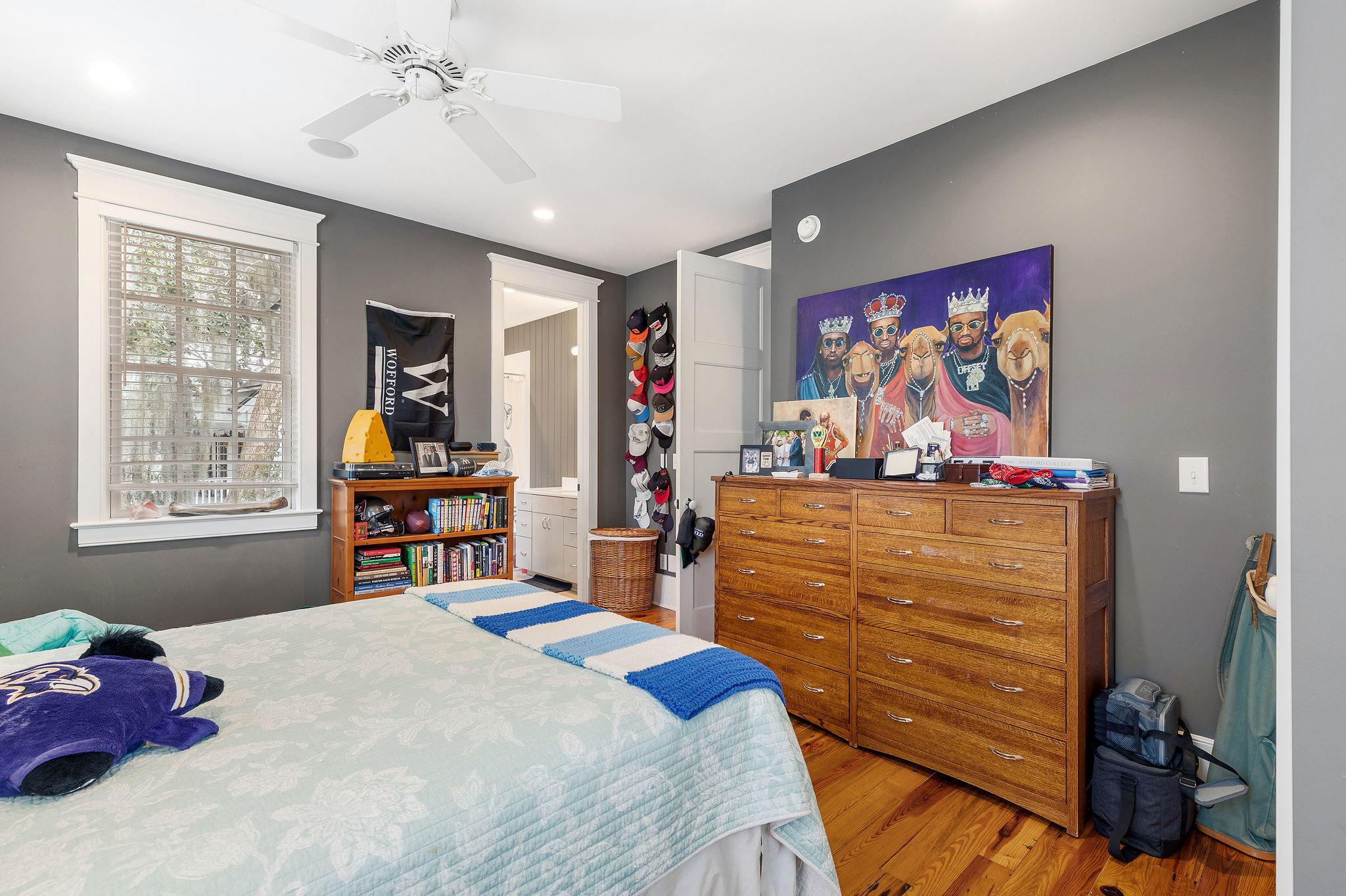 Ion Homes For Sale - 173 Shelmore, Mount Pleasant, SC - 85