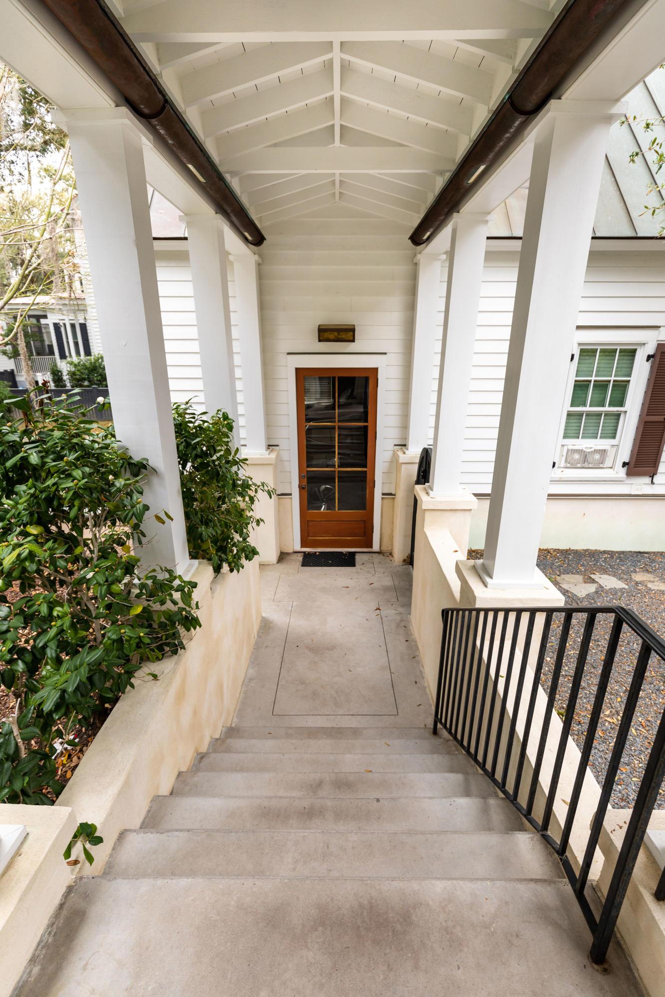 Ion Homes For Sale - 173 Shelmore, Mount Pleasant, SC - 3
