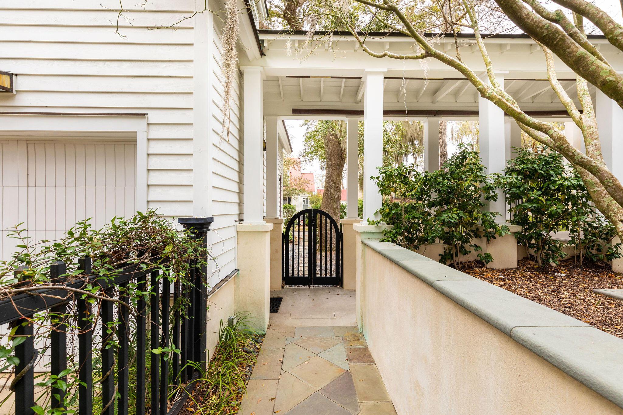 Ion Homes For Sale - 173 Shelmore, Mount Pleasant, SC - 5