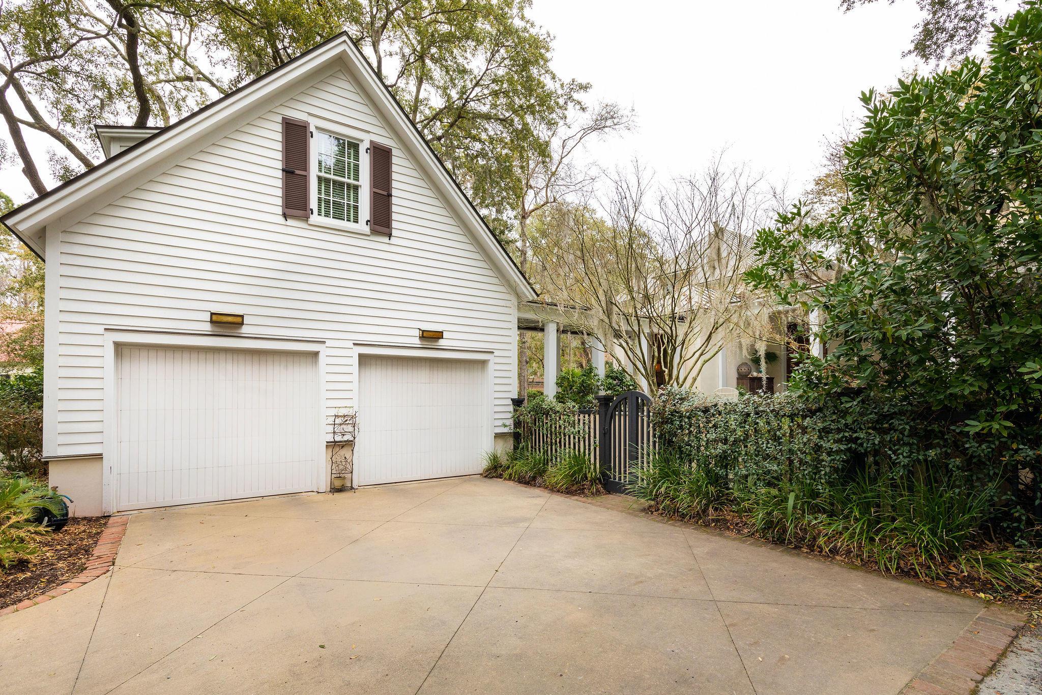 Ion Homes For Sale - 173 Shelmore, Mount Pleasant, SC - 95